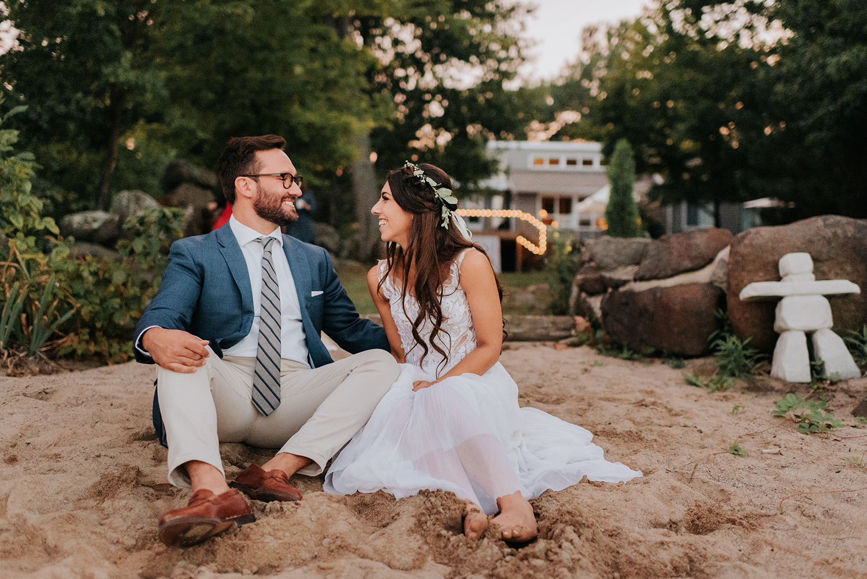 Georgian Bay Wedding Photographer (58).jpg