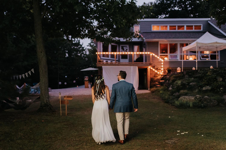 Georgian Bay Wedding Photographer (59).jpg