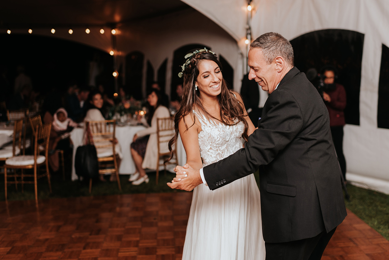 Georgian Bay Wedding Photographer (60).jpg