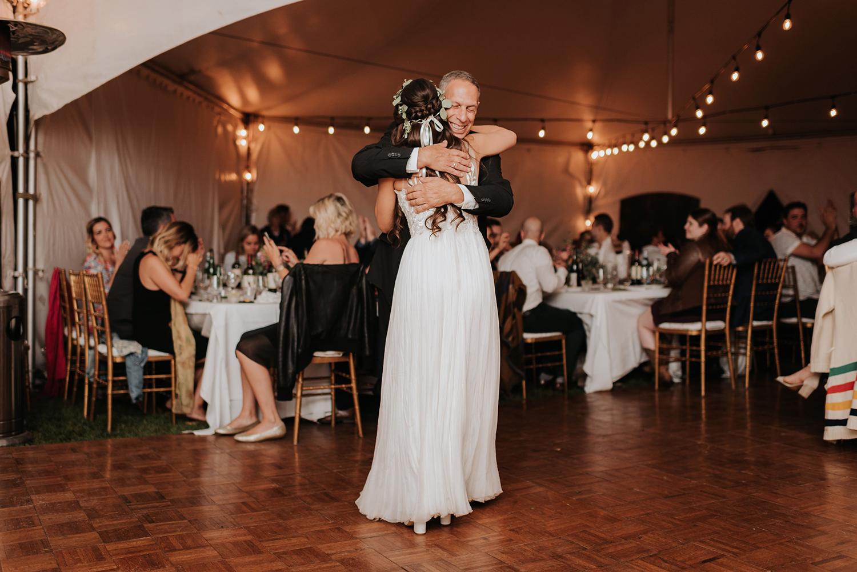 Georgian Bay Wedding Photographer (61).jpg