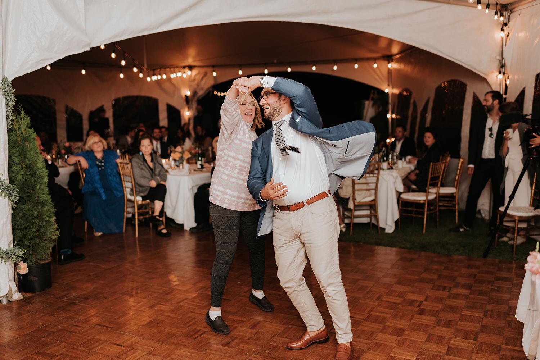 Georgian Bay Wedding Photographer (62).jpg