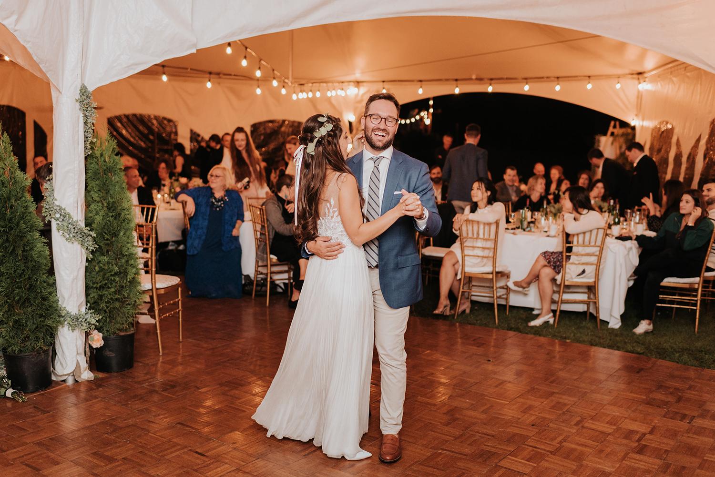 Georgian Bay Wedding Photographer (64).jpg
