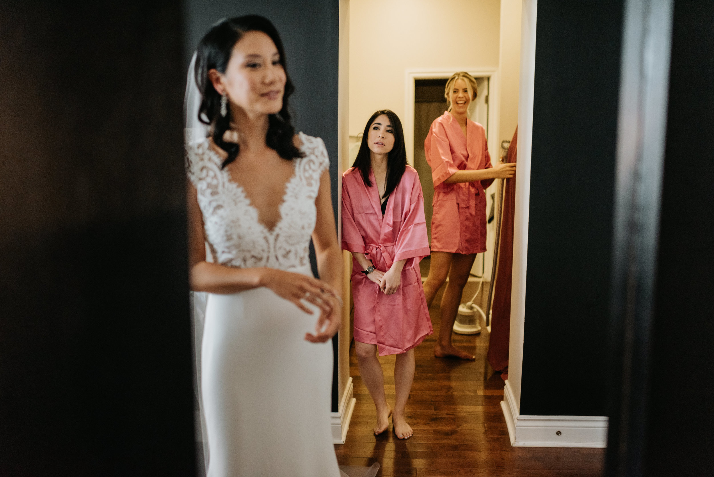Sentimental Montreal Wedding (17).jpg
