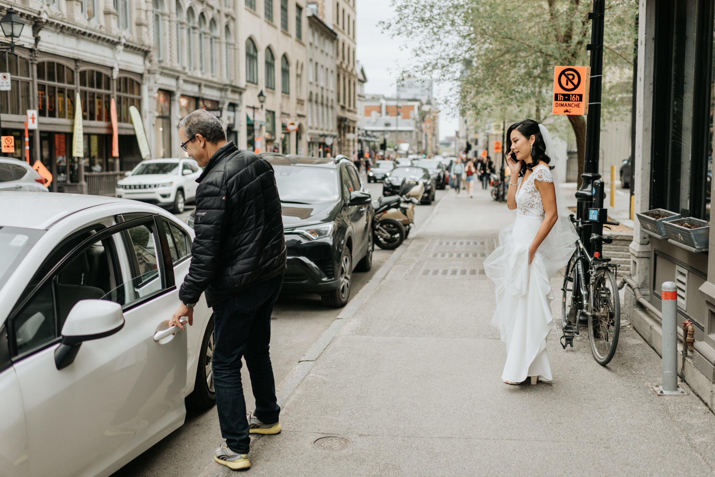 Sentimental Montreal Wedding (18).jpg