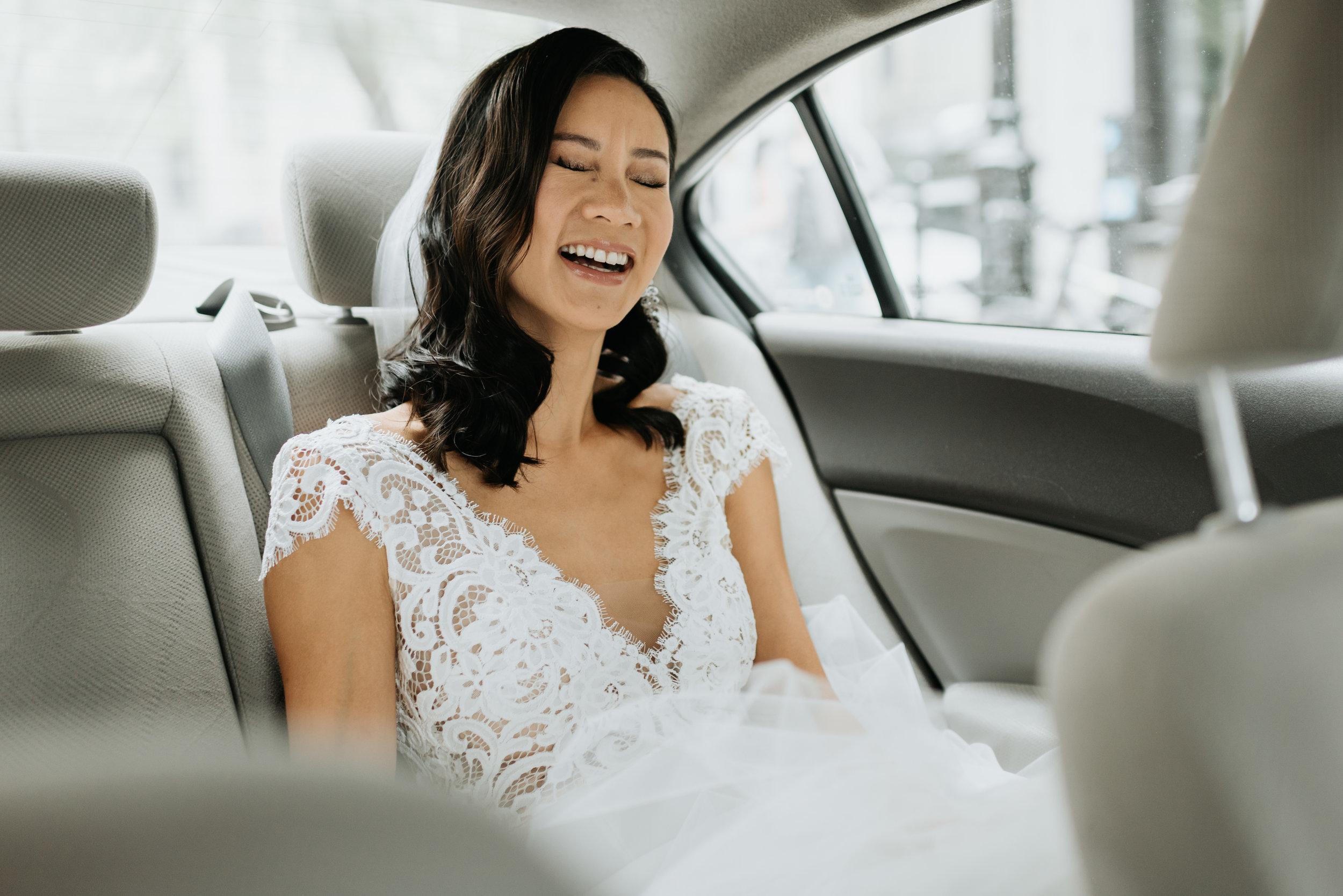 Sentimental Montreal Wedding (19).jpg