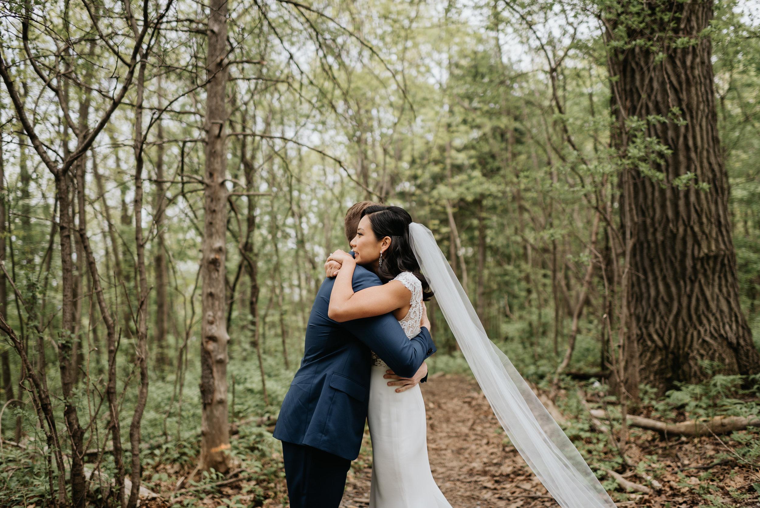 Sentimental Montreal Wedding (23).jpg