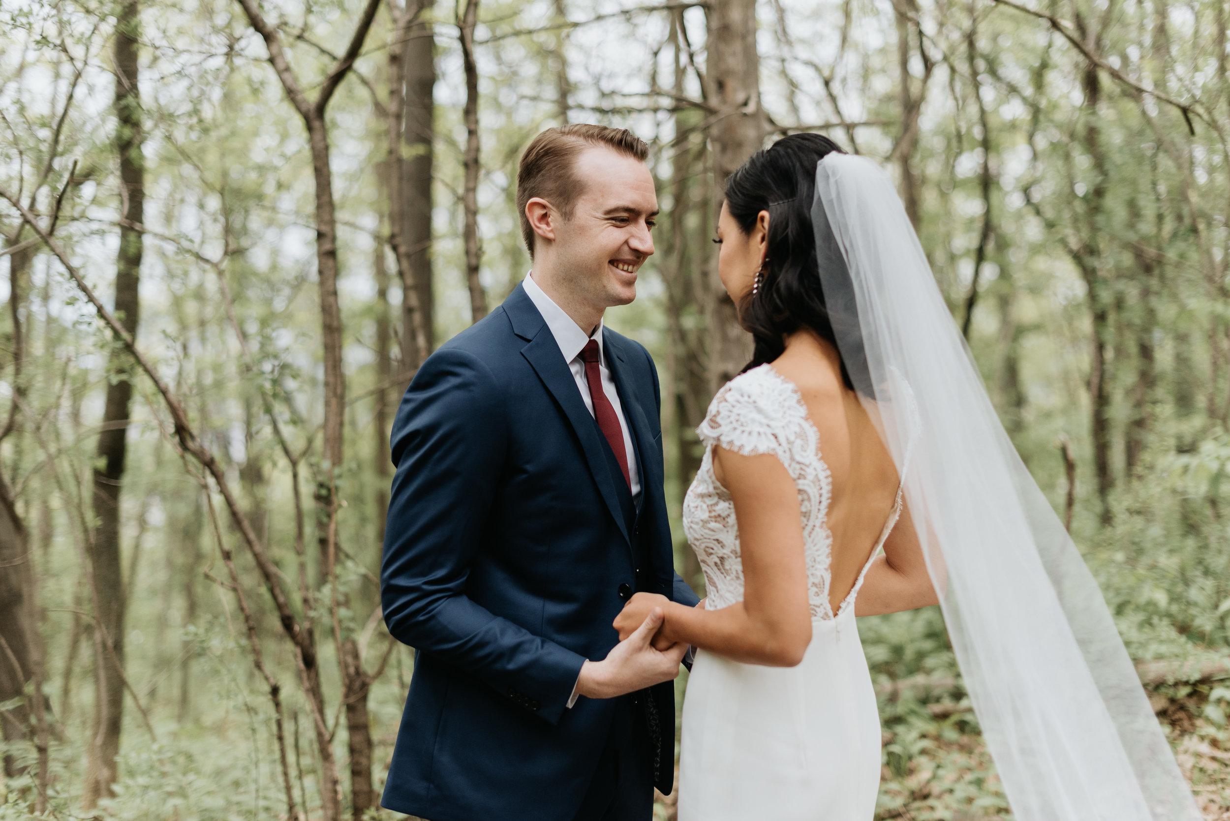 Sentimental Montreal Wedding (24).jpg