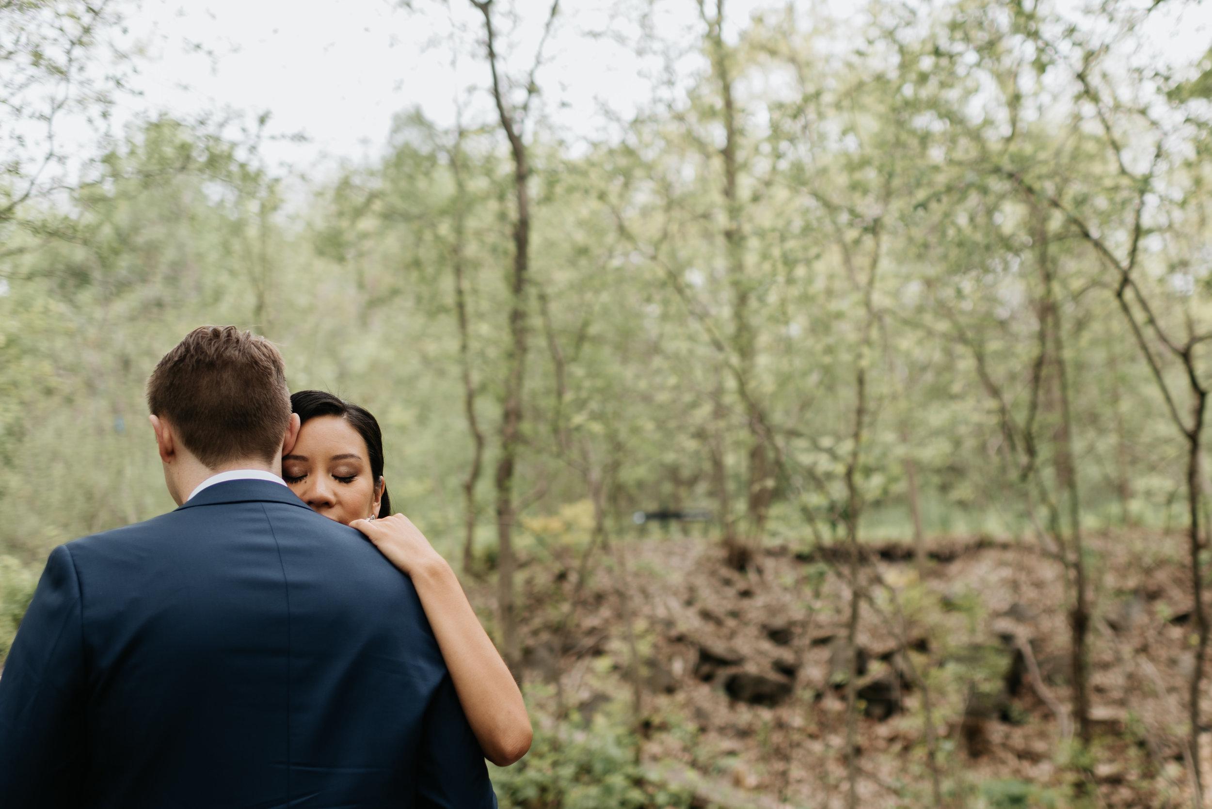 Sentimental Montreal Wedding (25).jpg