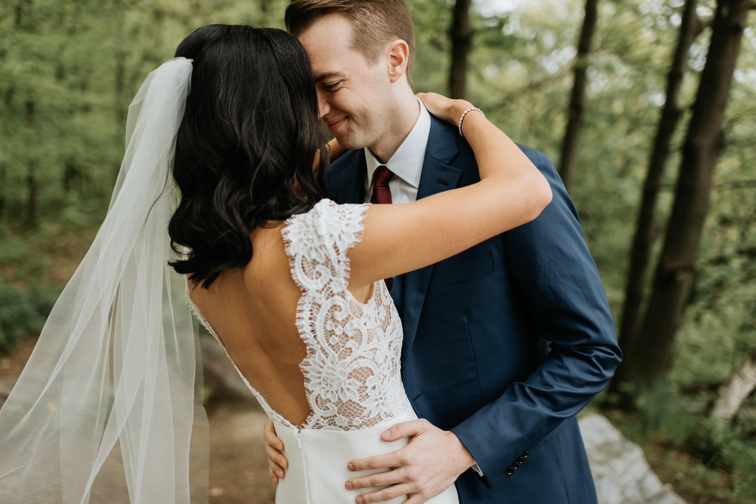 Sentimental Montreal Wedding (27).jpg