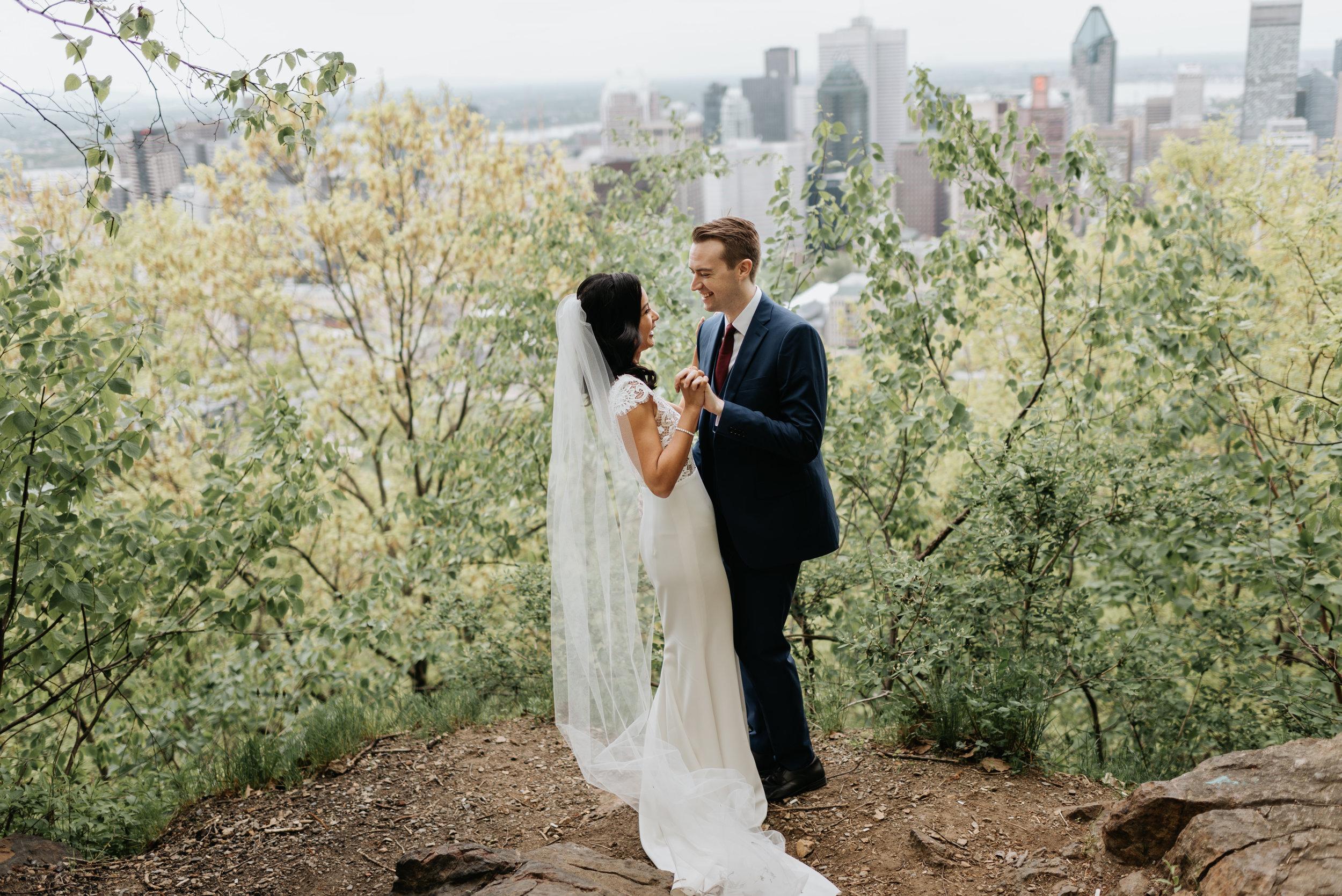 Sentimental Montreal Wedding (26).jpg