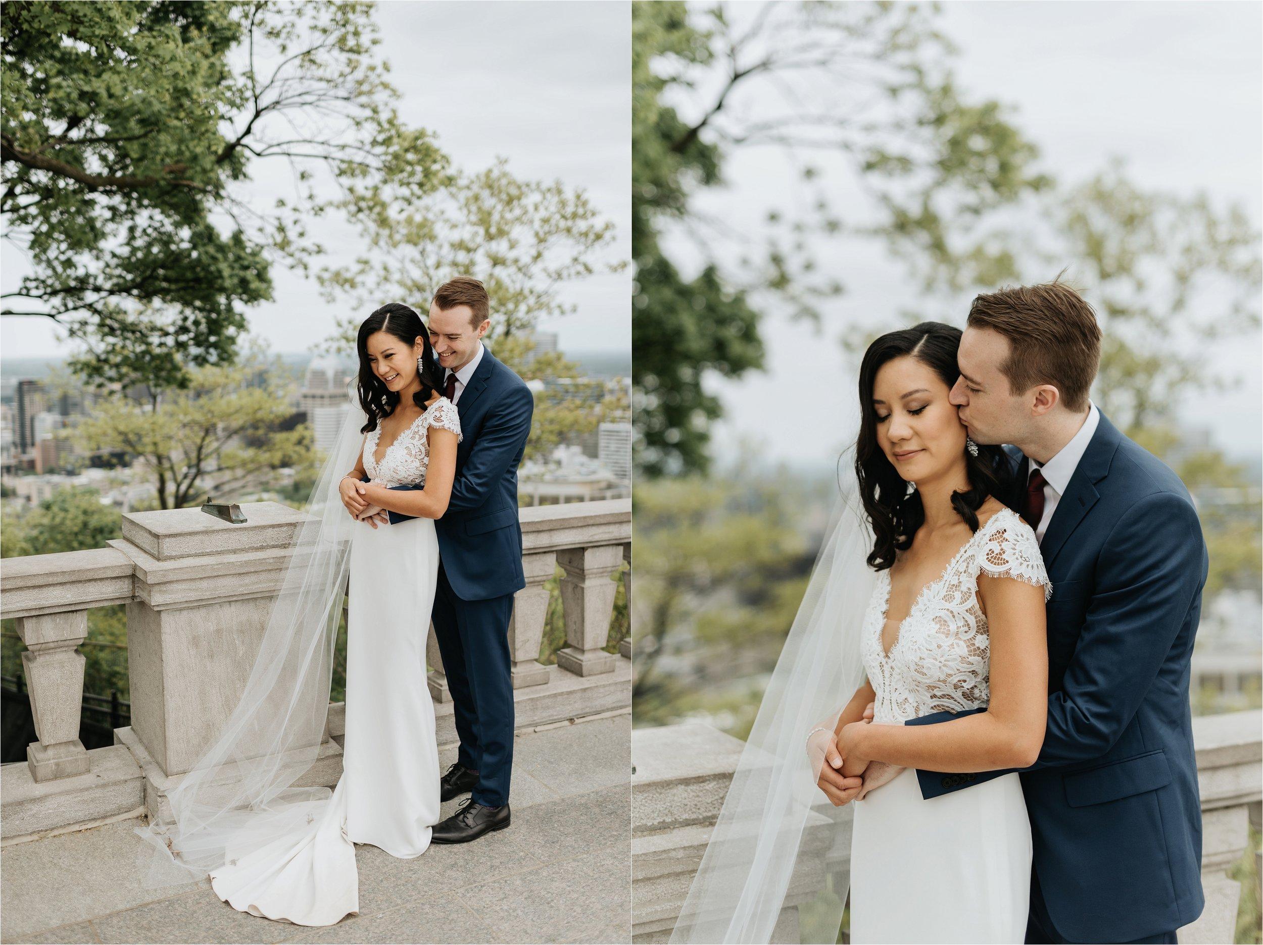 Sentimental Montreal Wedding (29).jpg