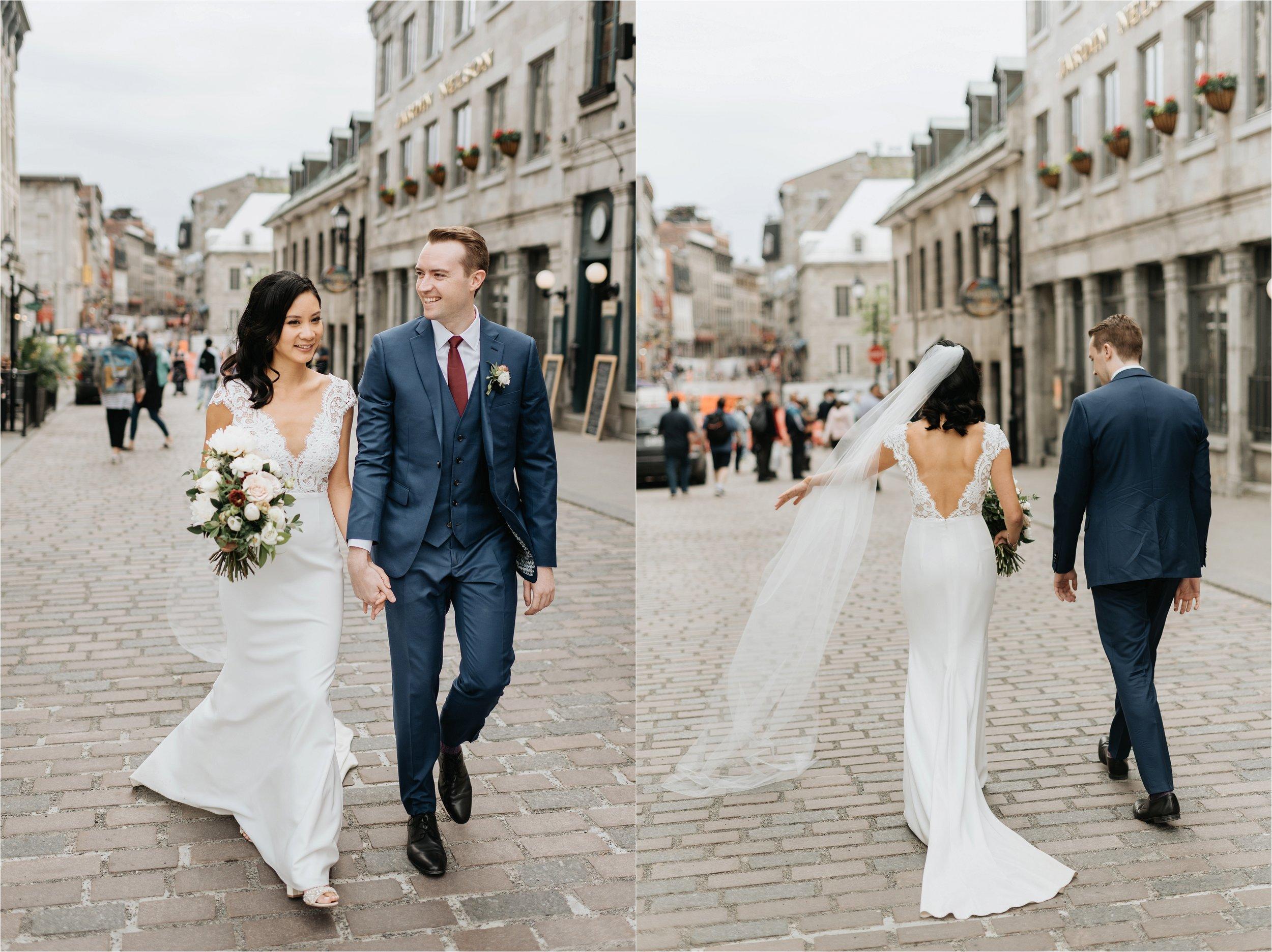 Sentimental Montreal Wedding (30).jpg