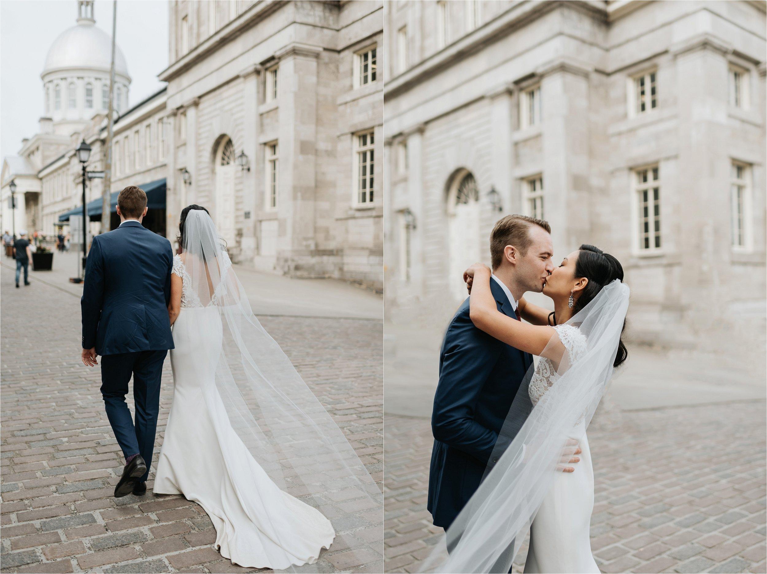 Sentimental Montreal Wedding (31).jpg