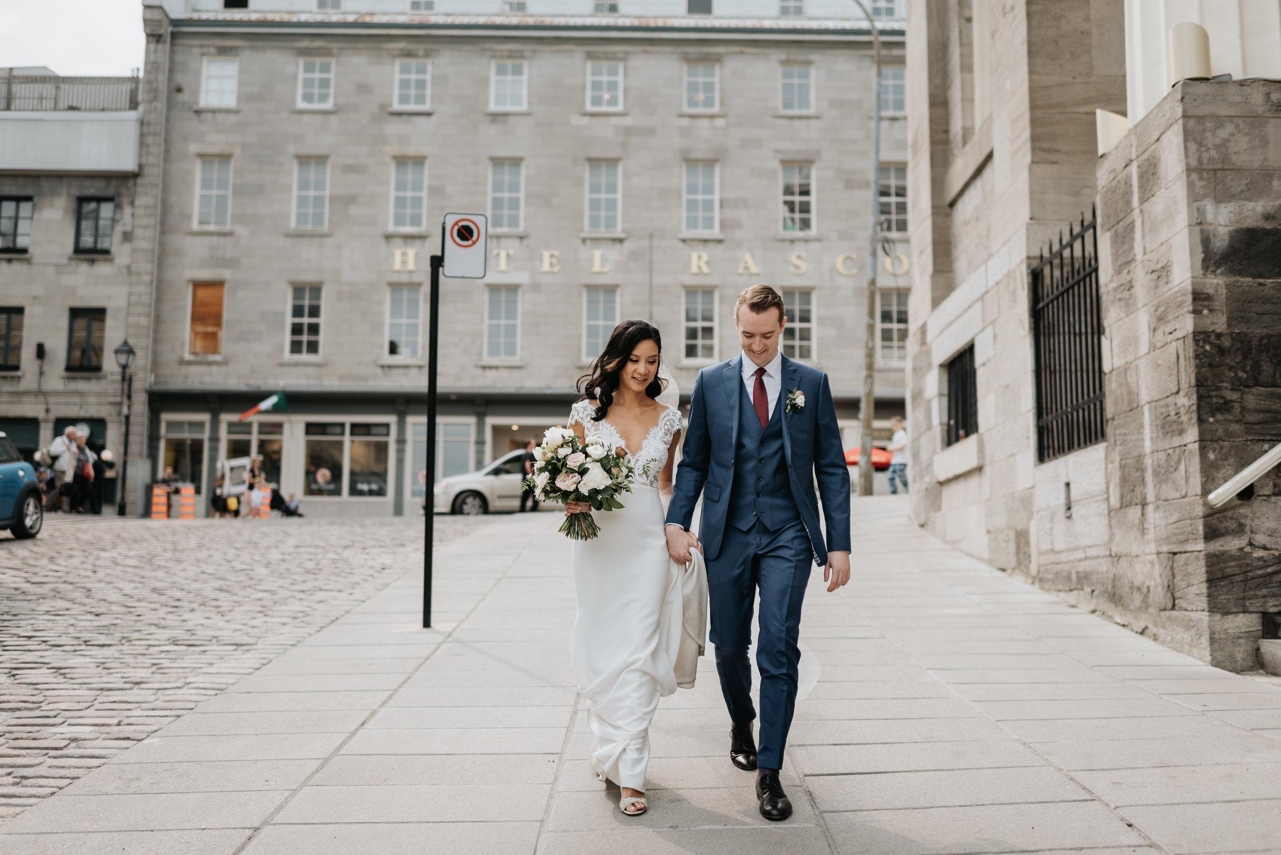 Sentimental Montreal Wedding (32).jpg