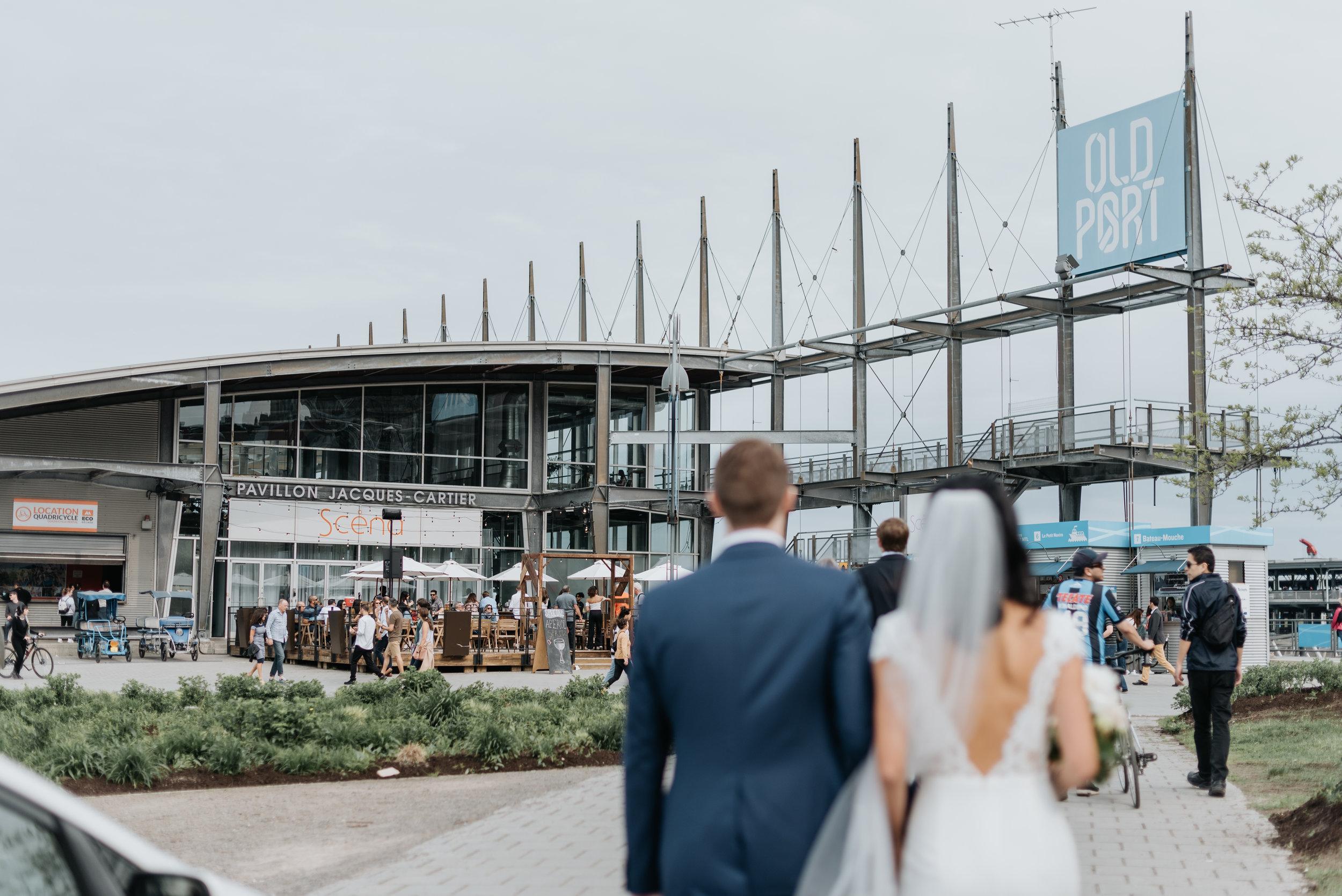 Sentimental Montreal Wedding (33).jpg