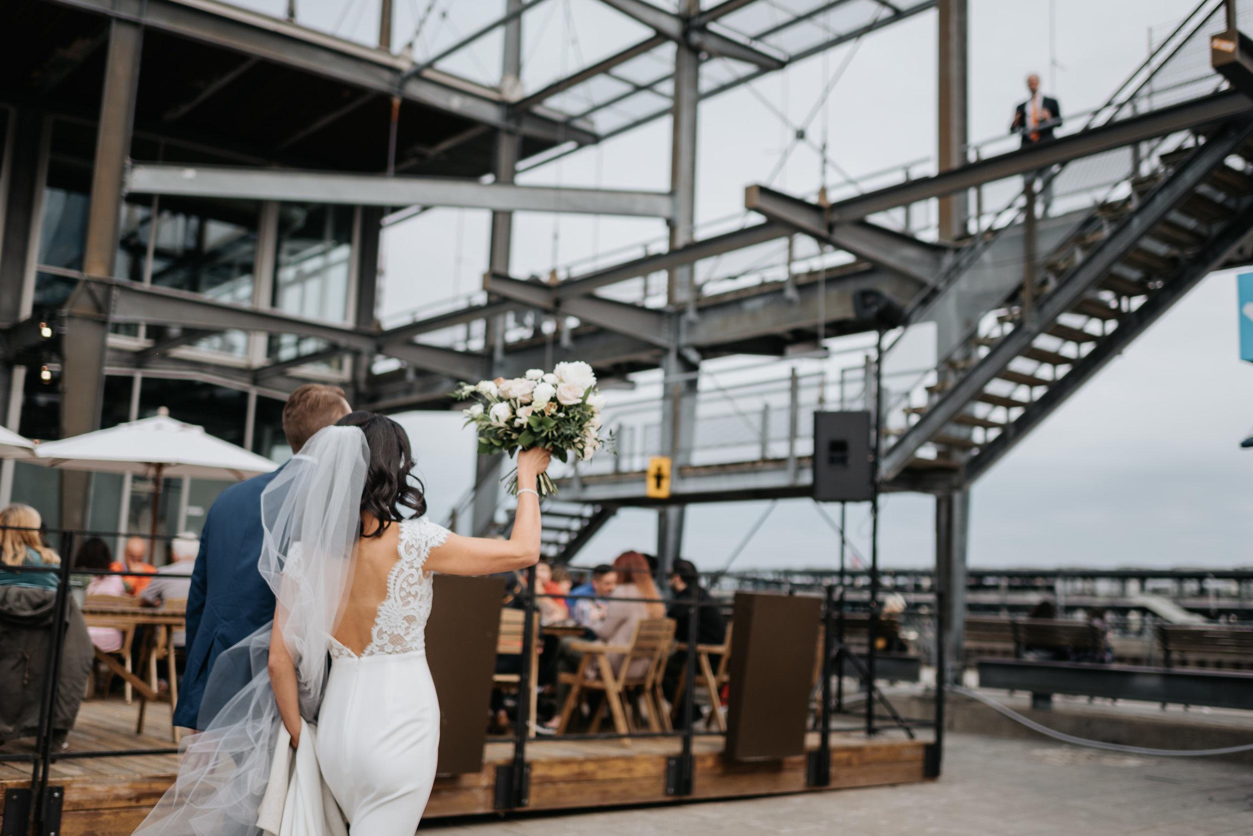 Sentimental Montreal Wedding (34).jpg