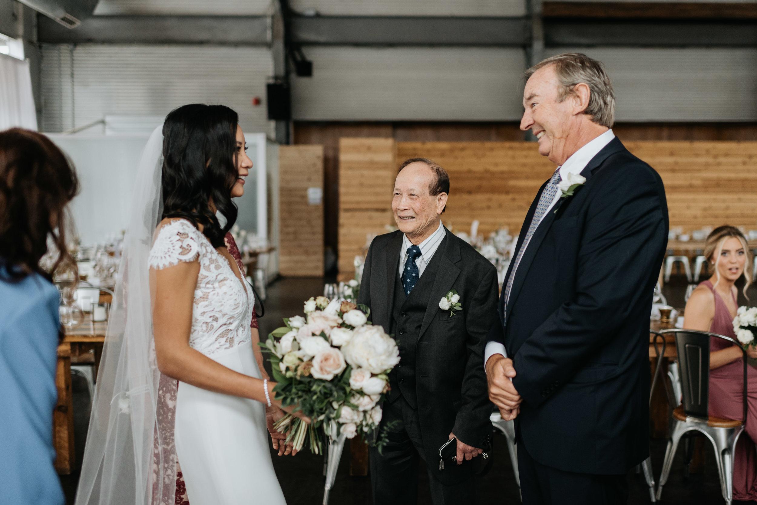 Sentimental Montreal Wedding (36).jpg