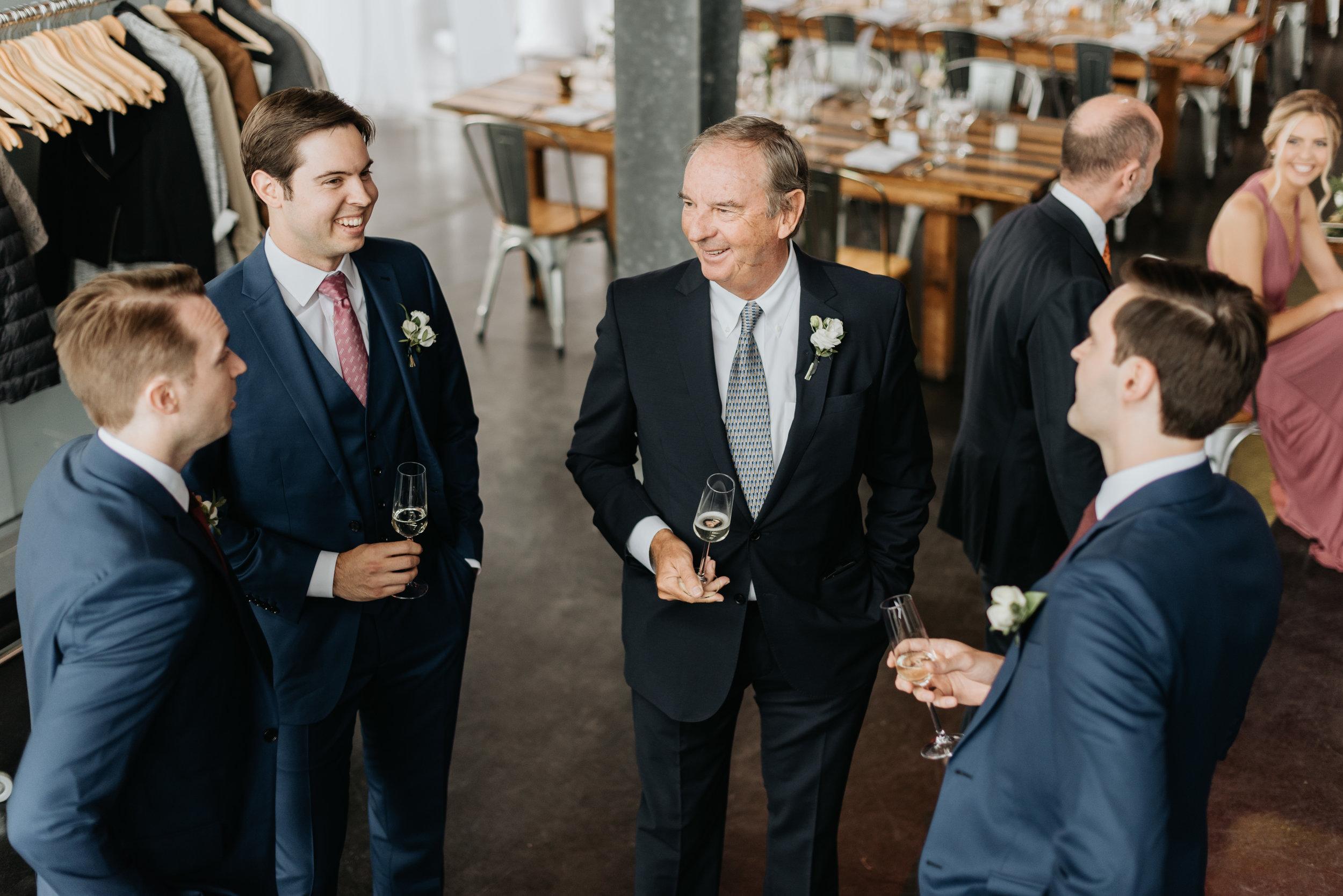 Sentimental Montreal Wedding (37).jpg