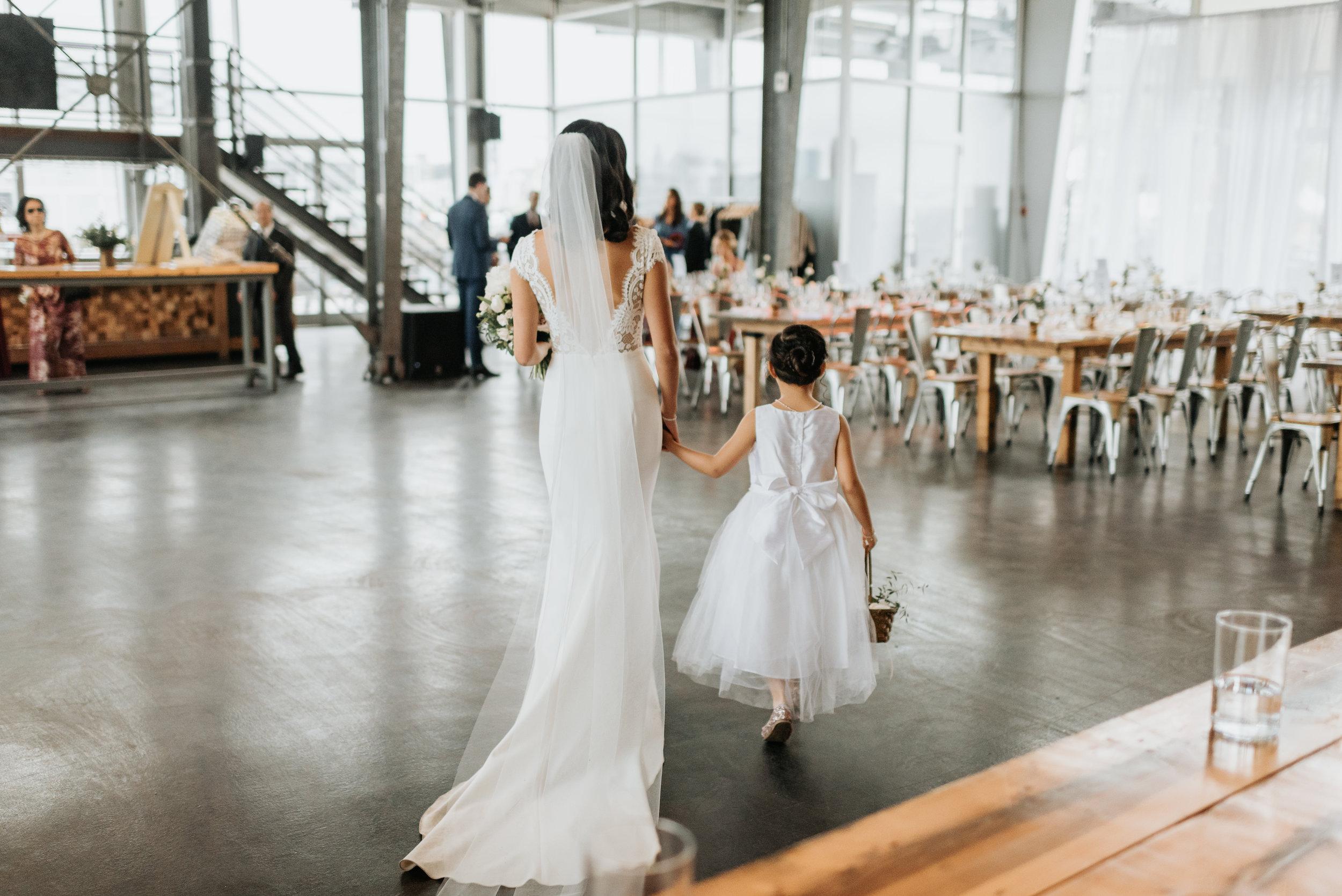 Sentimental Montreal Wedding (38).jpg