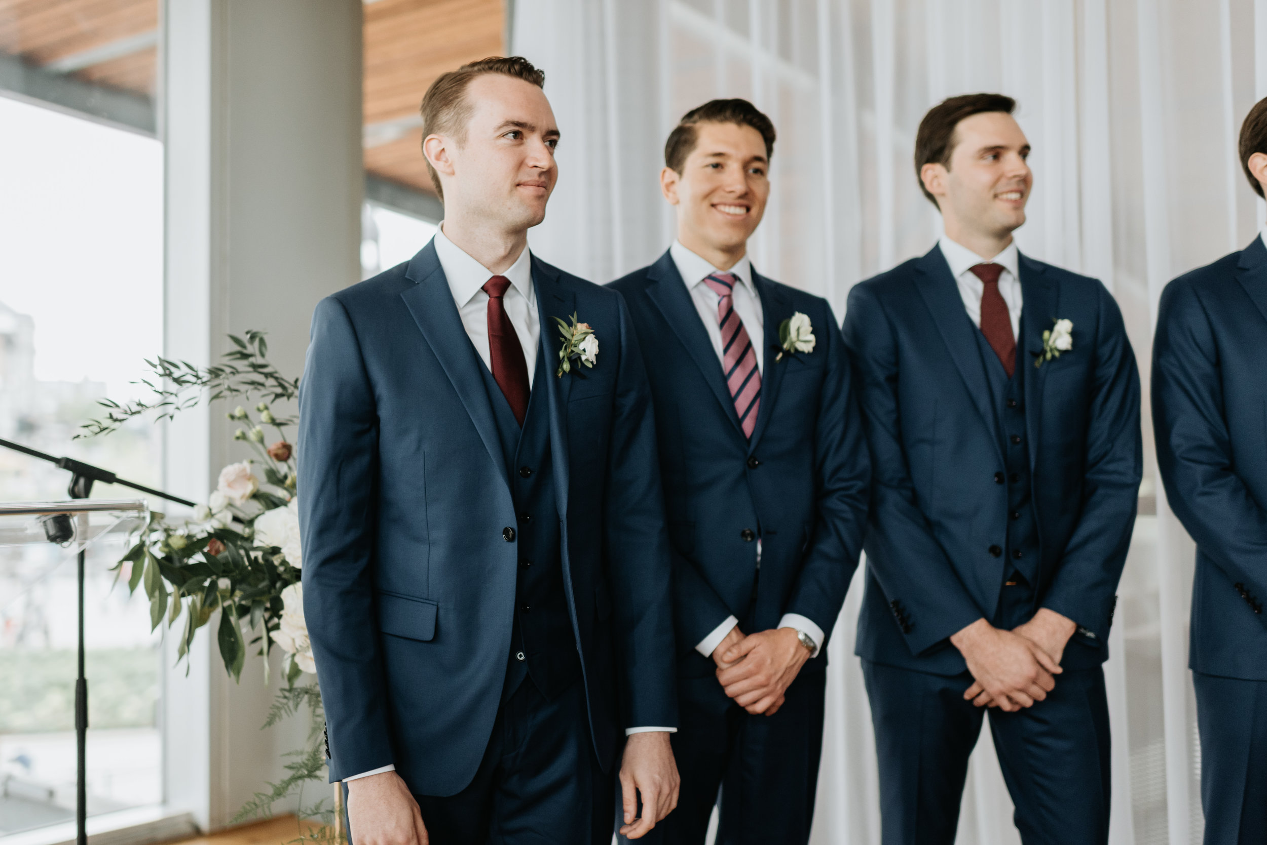 Sentimental Montreal Wedding (39).jpg