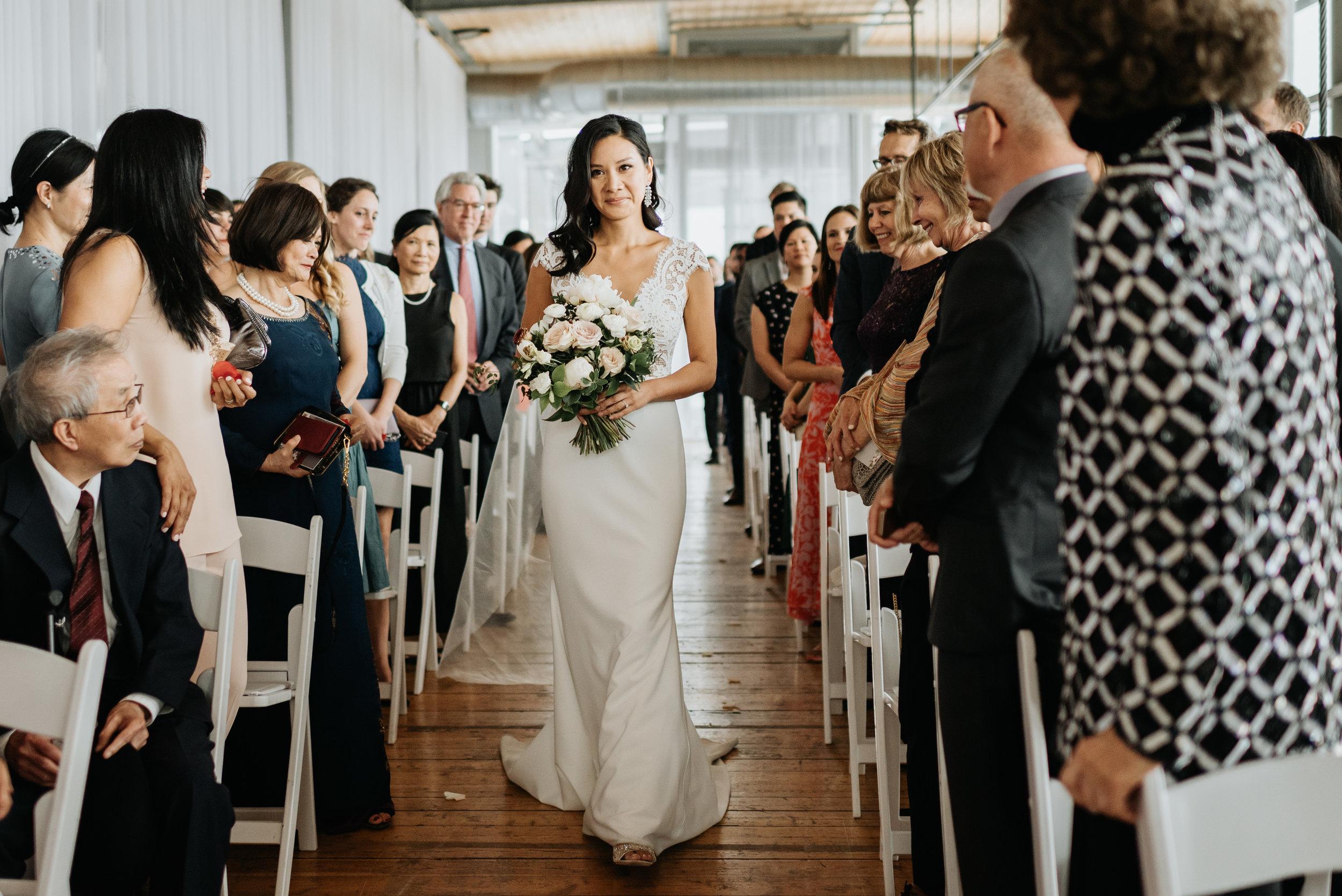 Sentimental Montreal Wedding (40).jpg