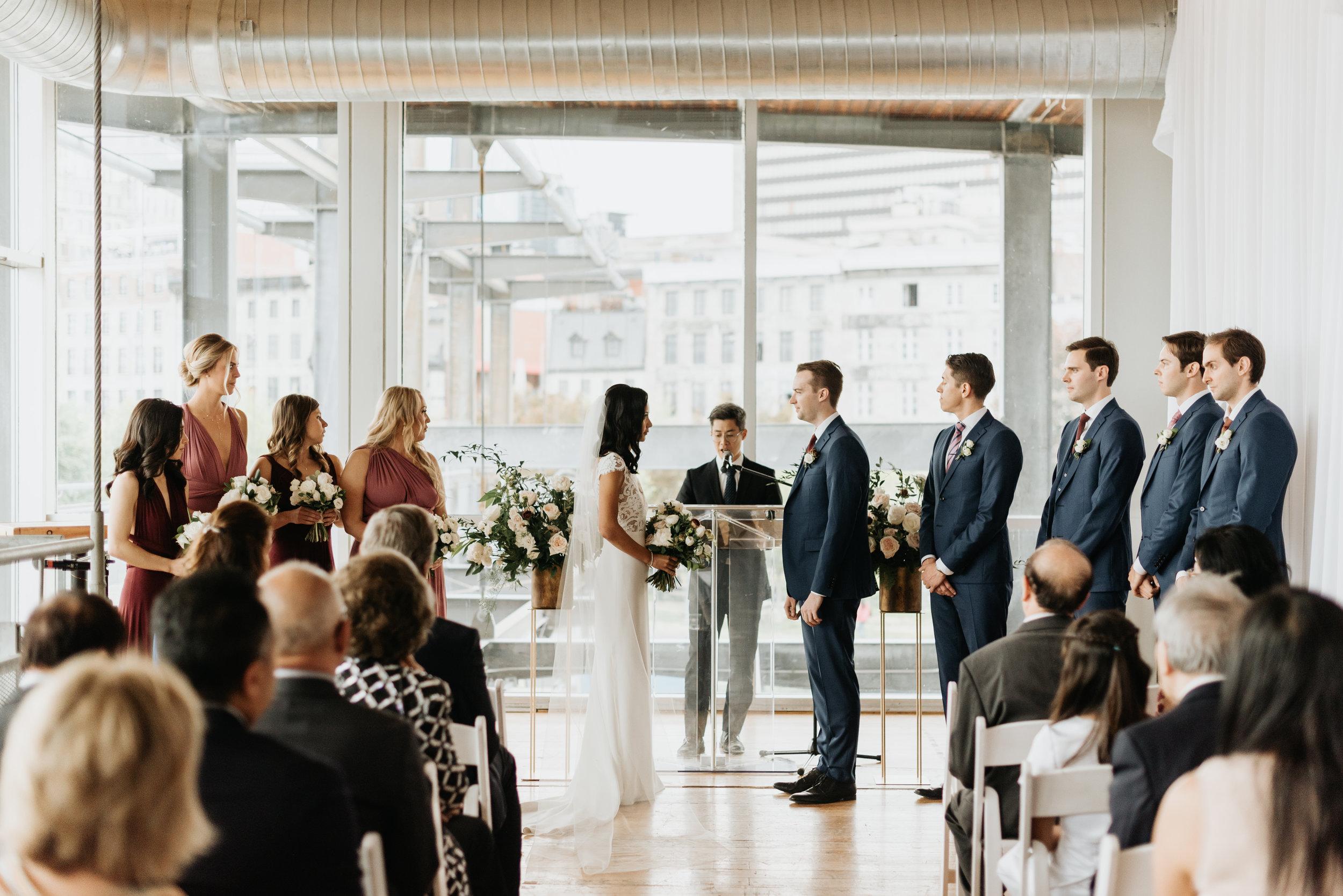 Sentimental Montreal Wedding (41).jpg