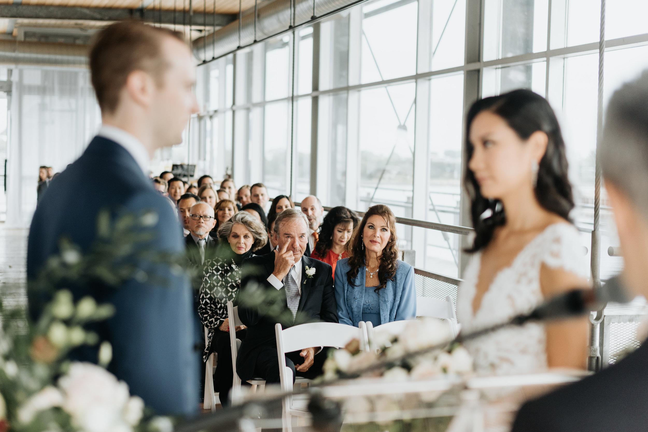 Sentimental Montreal Wedding (42).jpg