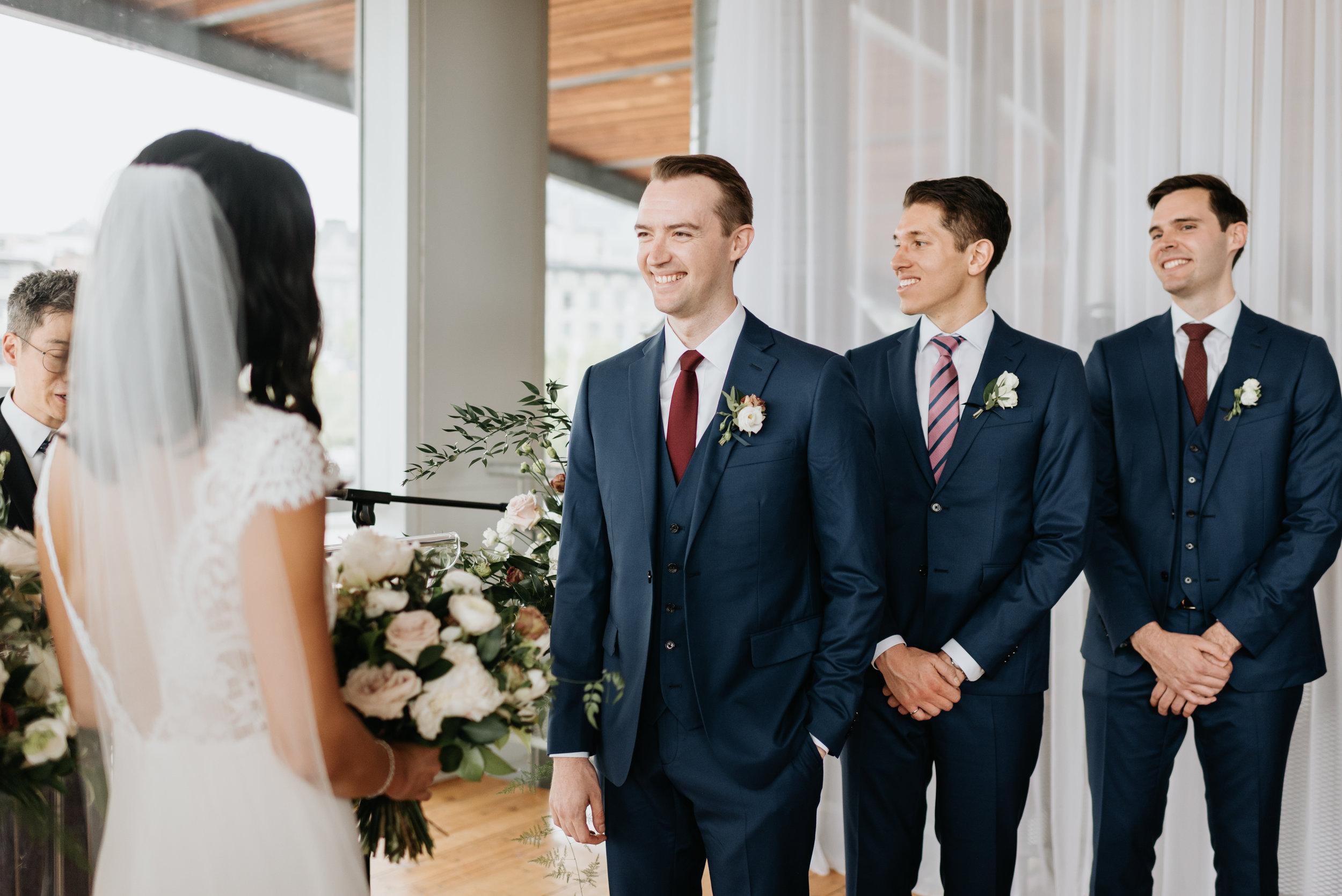 Sentimental Montreal Wedding (43).jpg