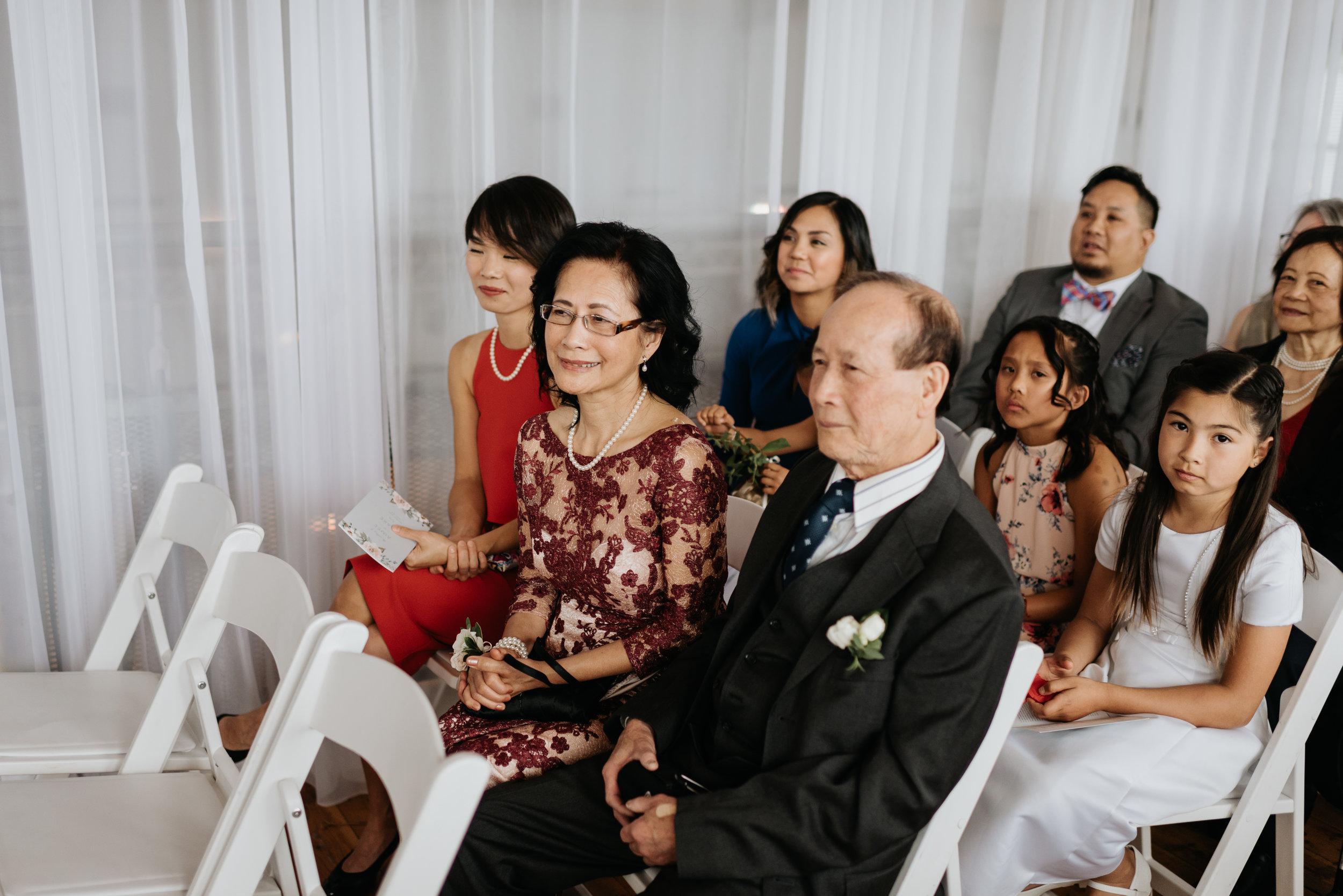 Sentimental Montreal Wedding (44).jpg