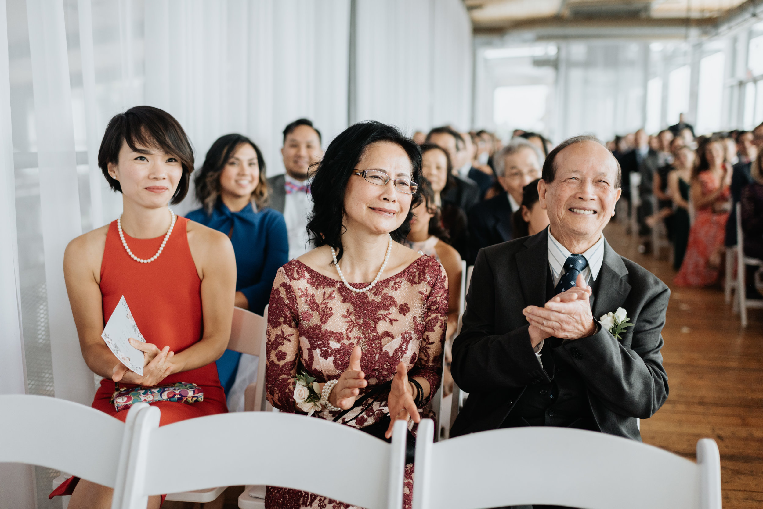 Sentimental Montreal Wedding (45).jpg