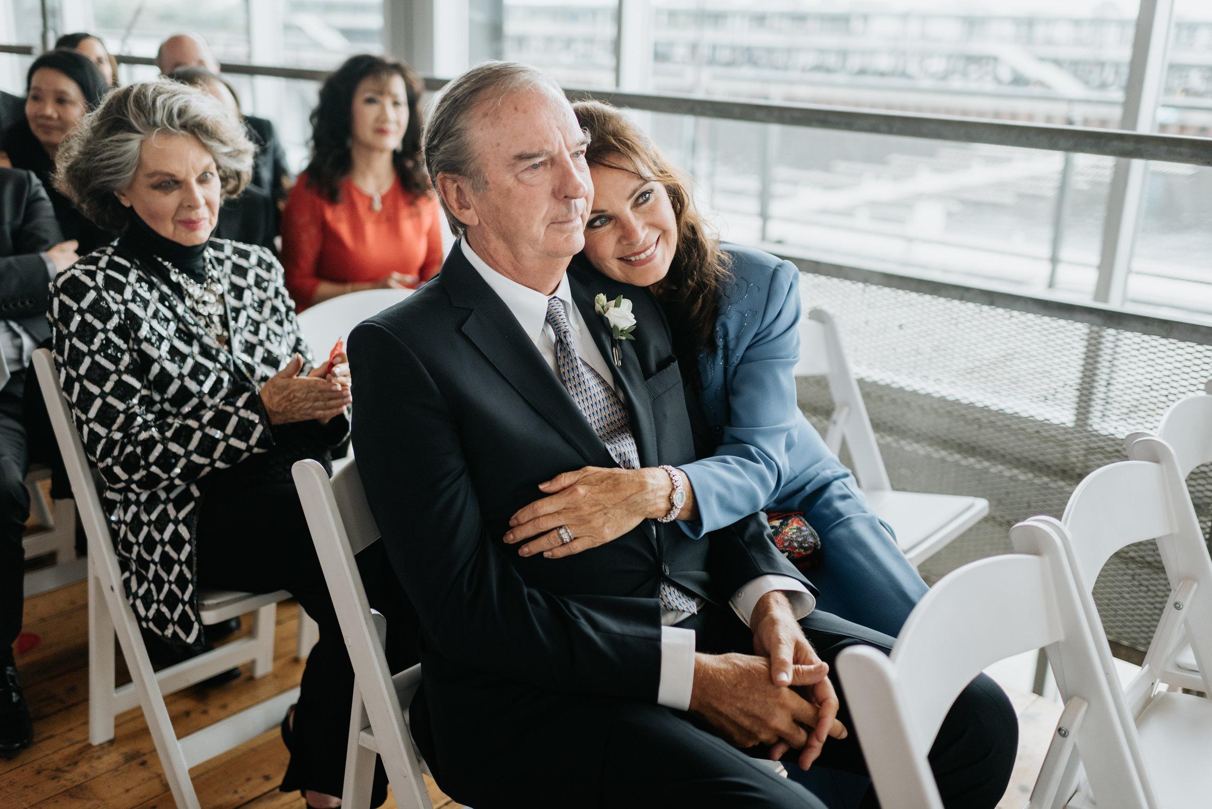 Sentimental Montreal Wedding (46).jpg