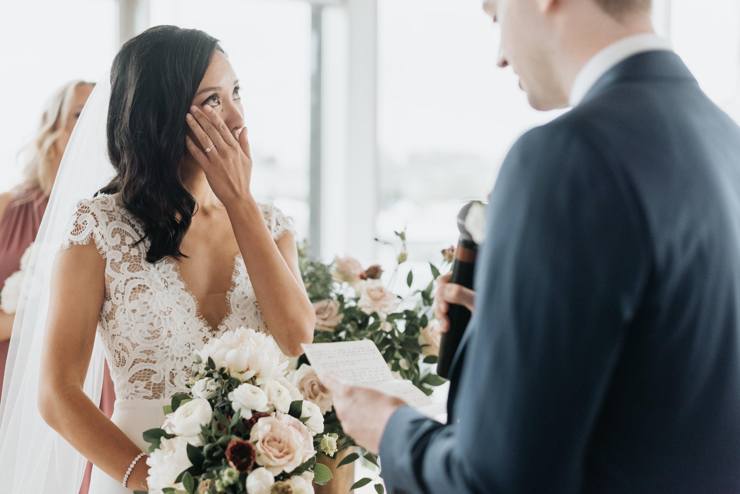 Sentimental Montreal Wedding (47).jpg
