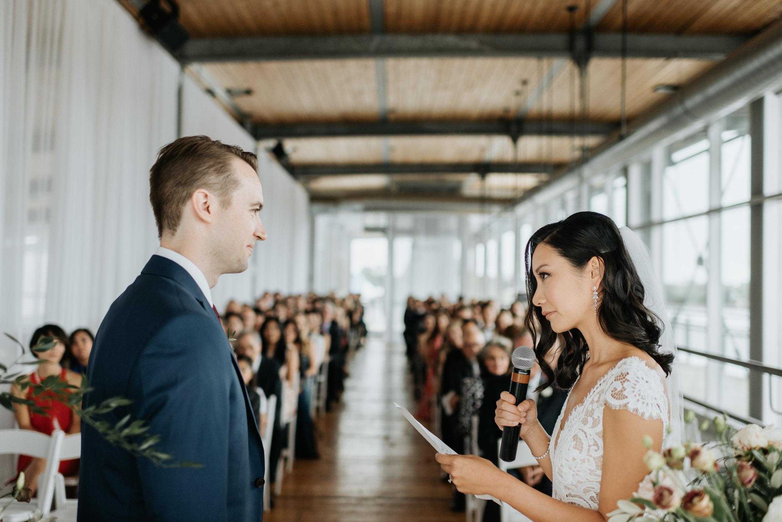 Sentimental Montreal Wedding (48).jpg