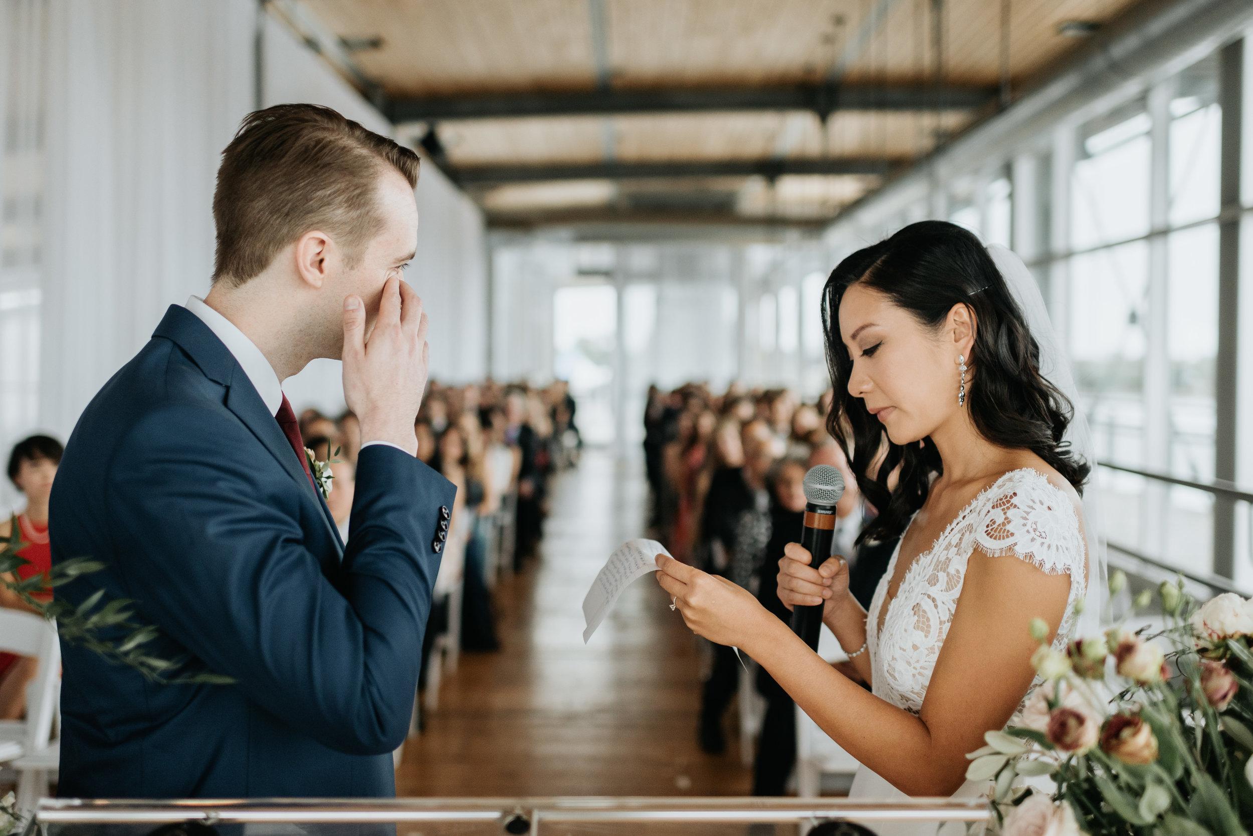Sentimental Montreal Wedding (49).jpg