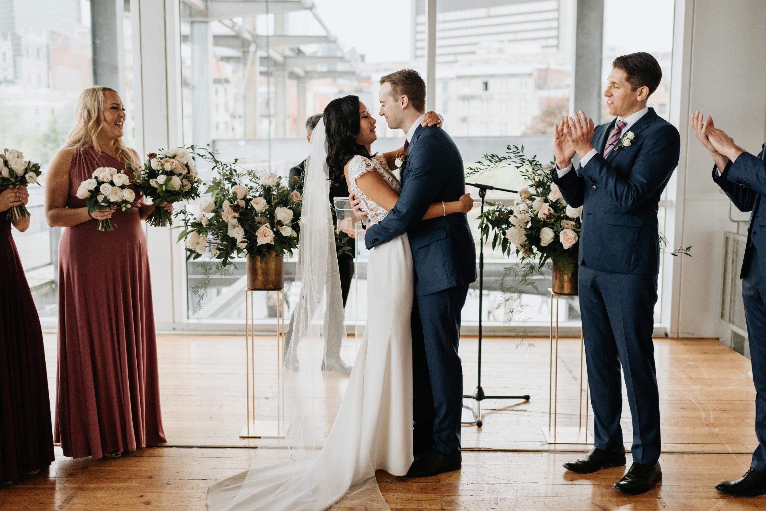 Sentimental Montreal Wedding (51).jpg