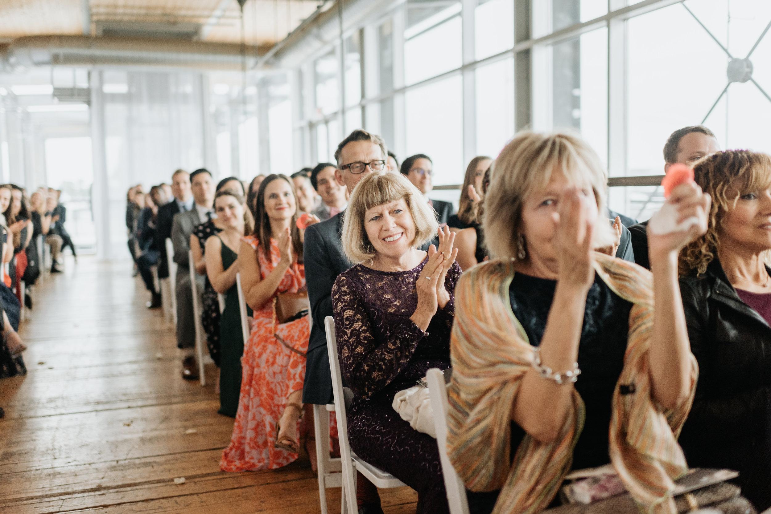 Sentimental Montreal Wedding (52).jpg