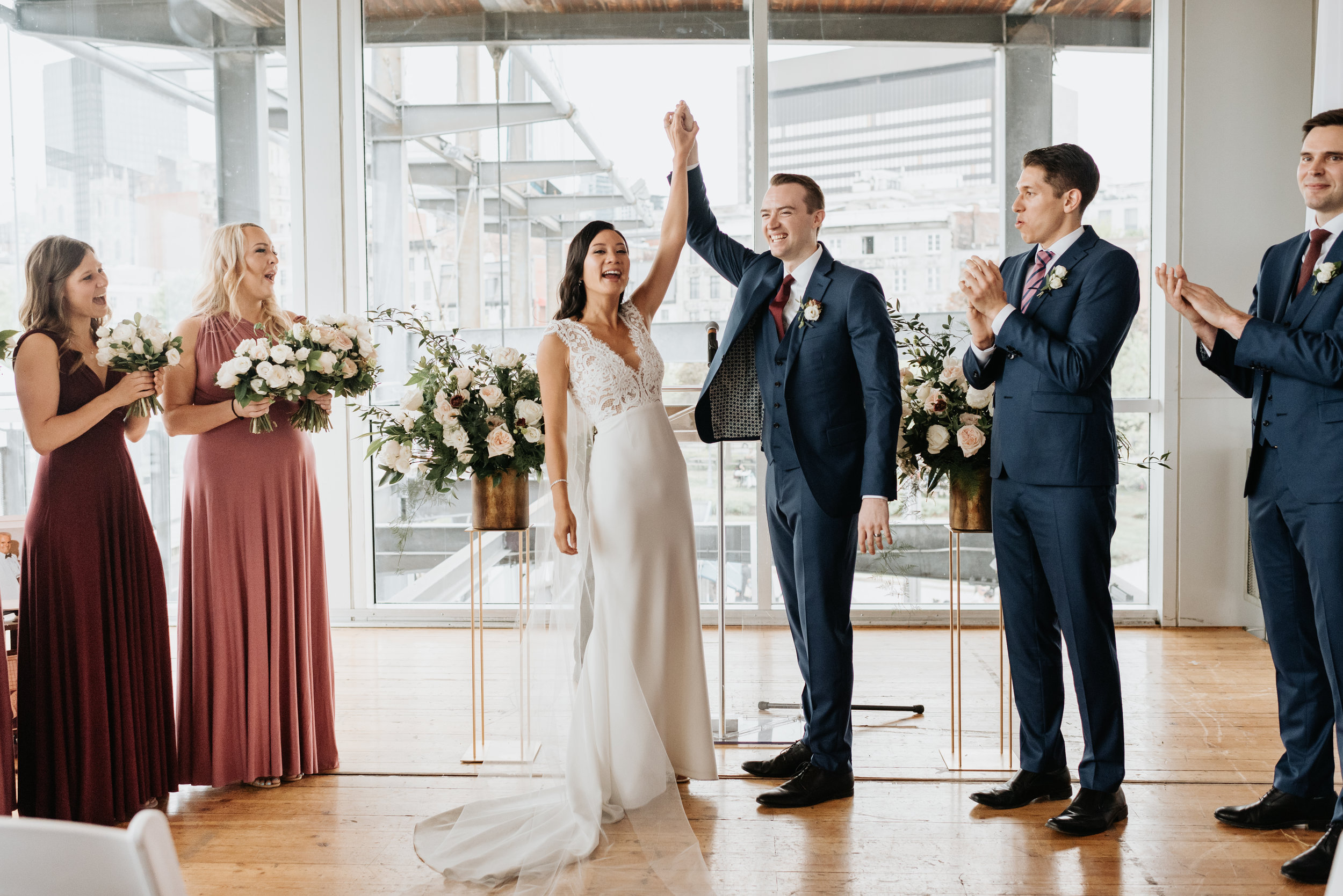 Sentimental Montreal Wedding (53).jpg
