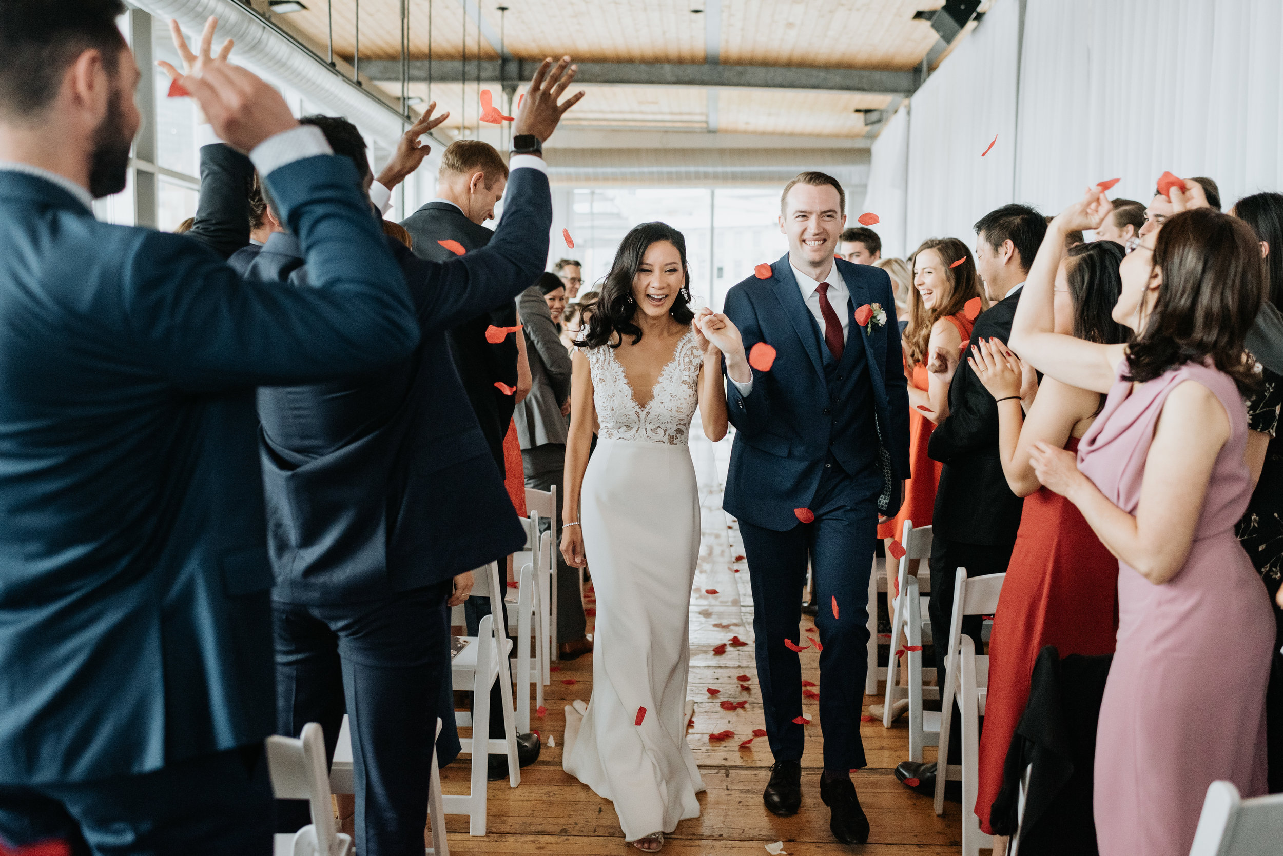 Sentimental Montreal Wedding (55).jpg