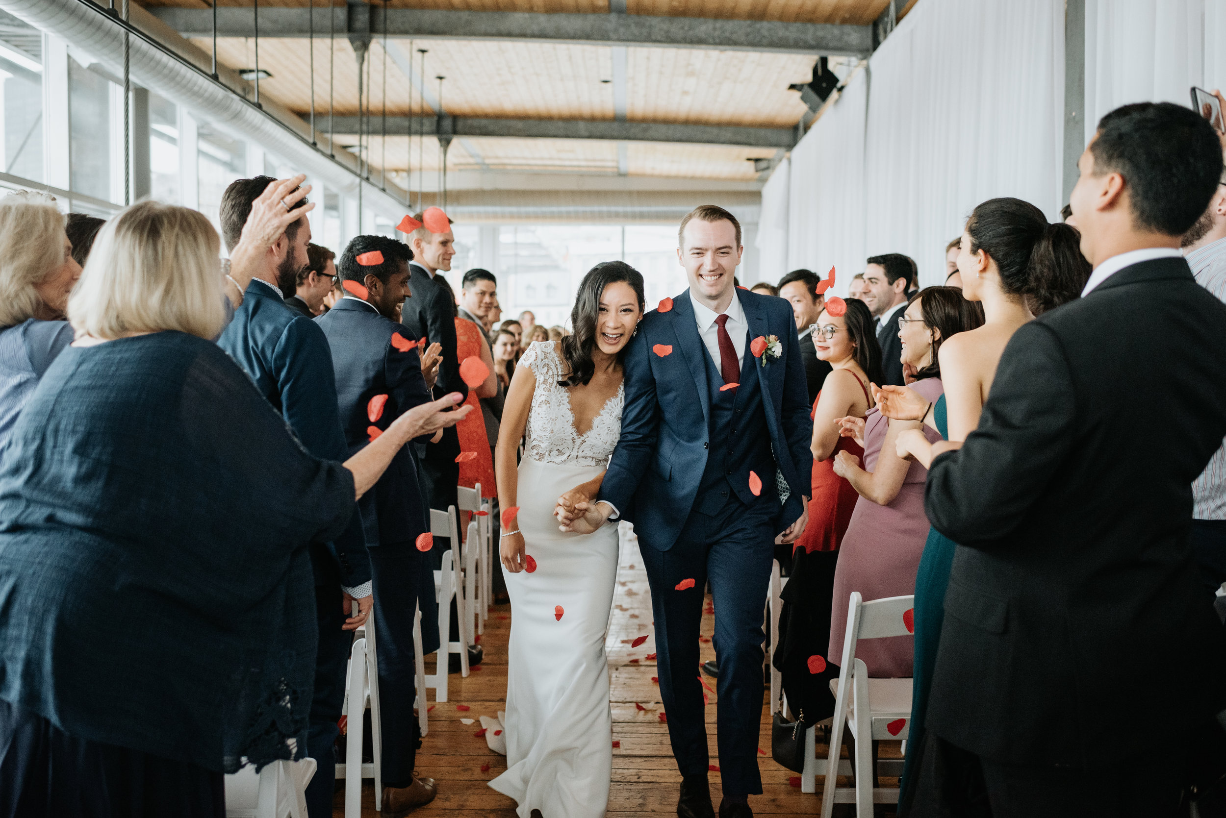Sentimental Montreal Wedding (56).jpg