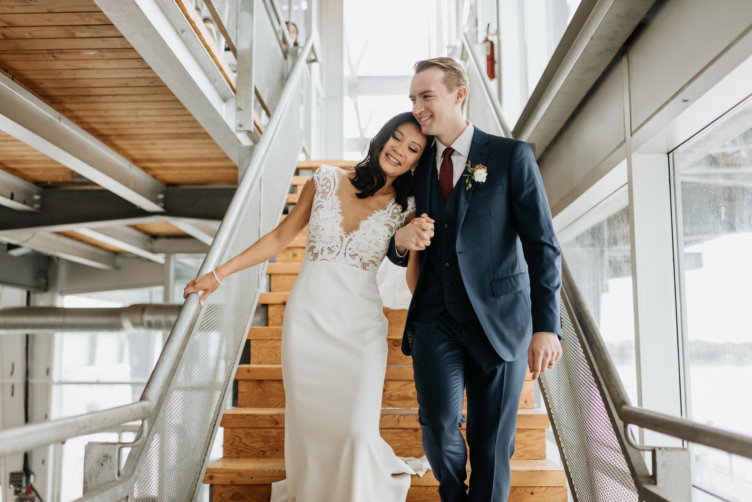 Sentimental Montreal Wedding (57).jpg