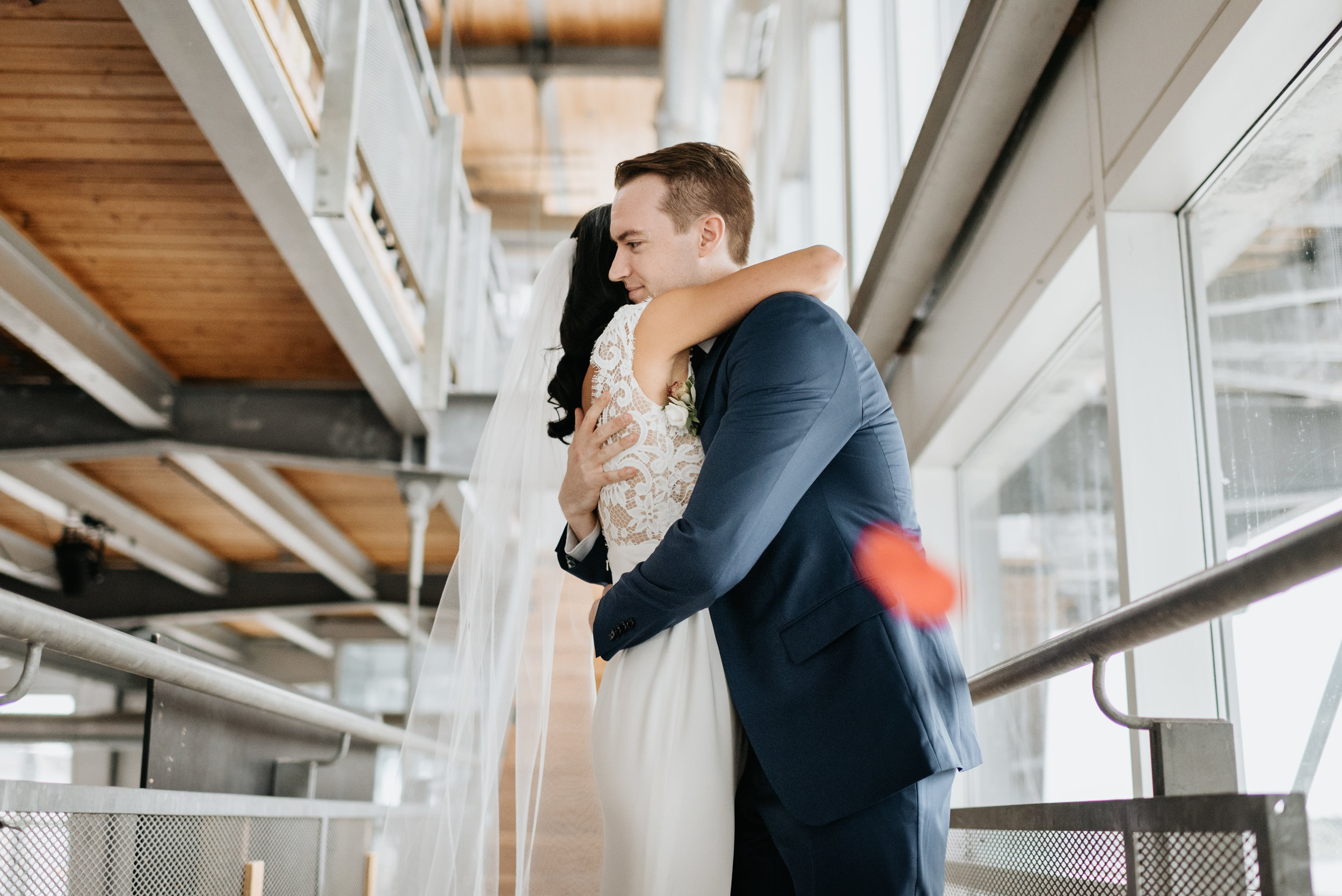 Sentimental Montreal Wedding (58).jpg