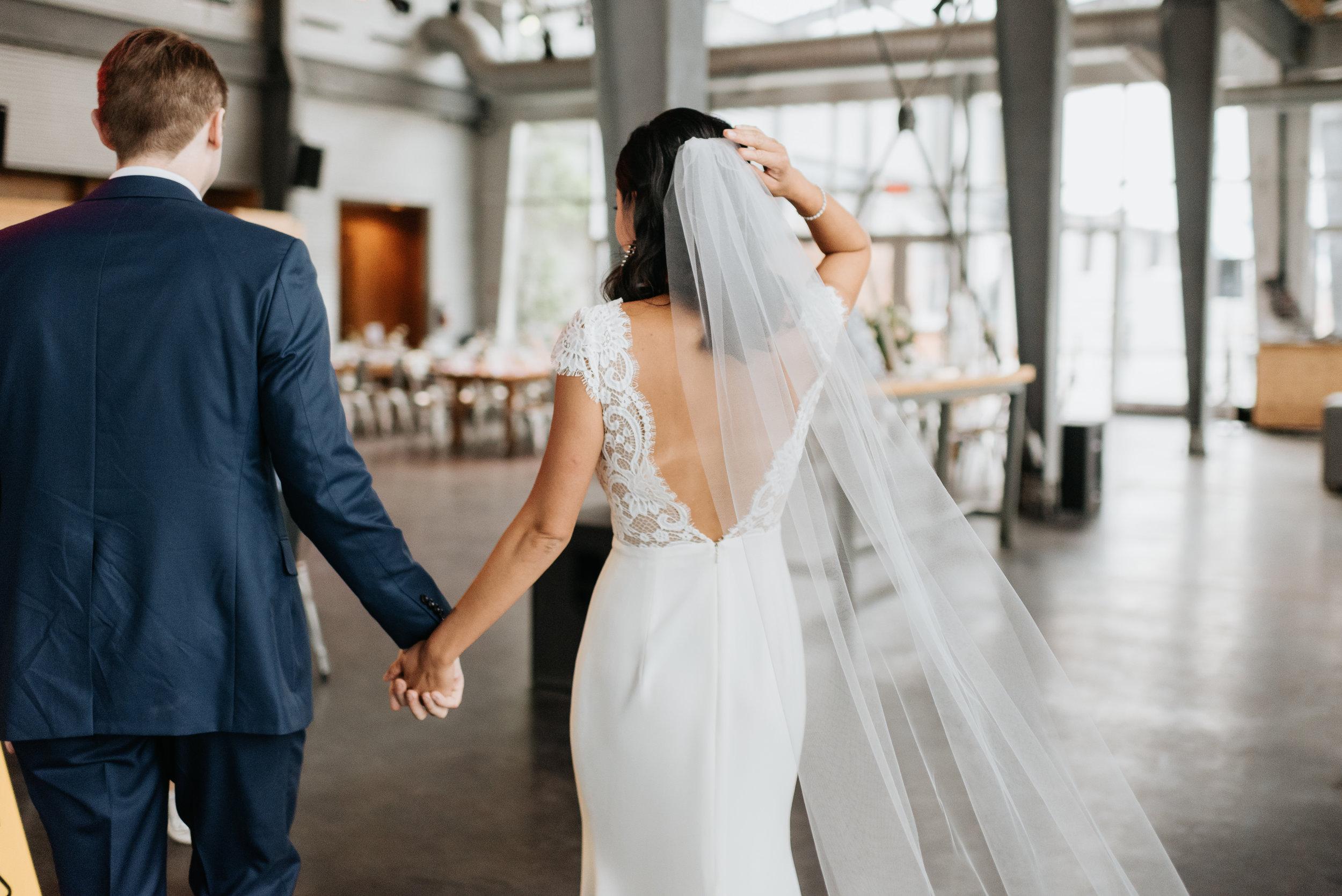 Sentimental Montreal Wedding (59).jpg