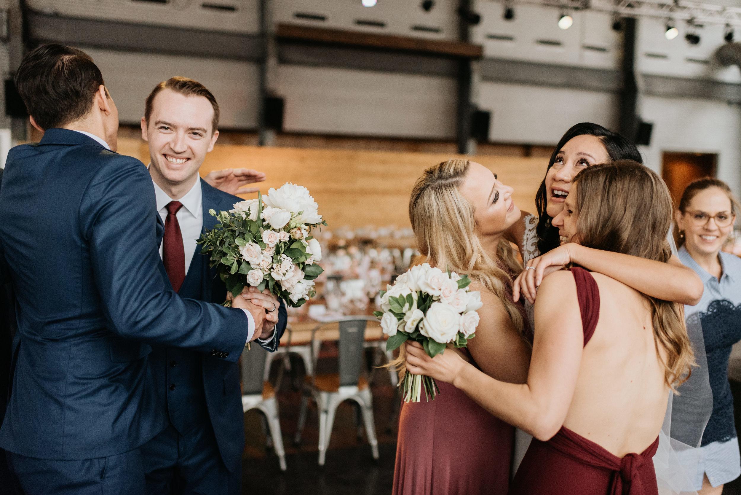 Sentimental Montreal Wedding (60).jpg