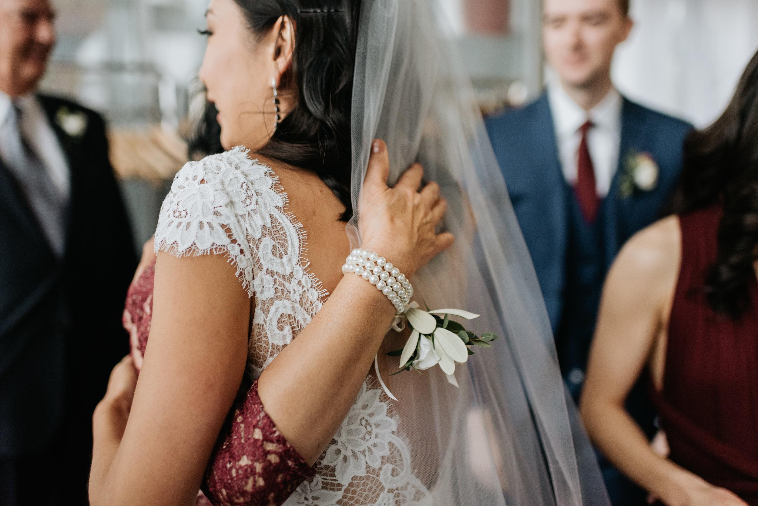 Sentimental Montreal Wedding (61).jpg
