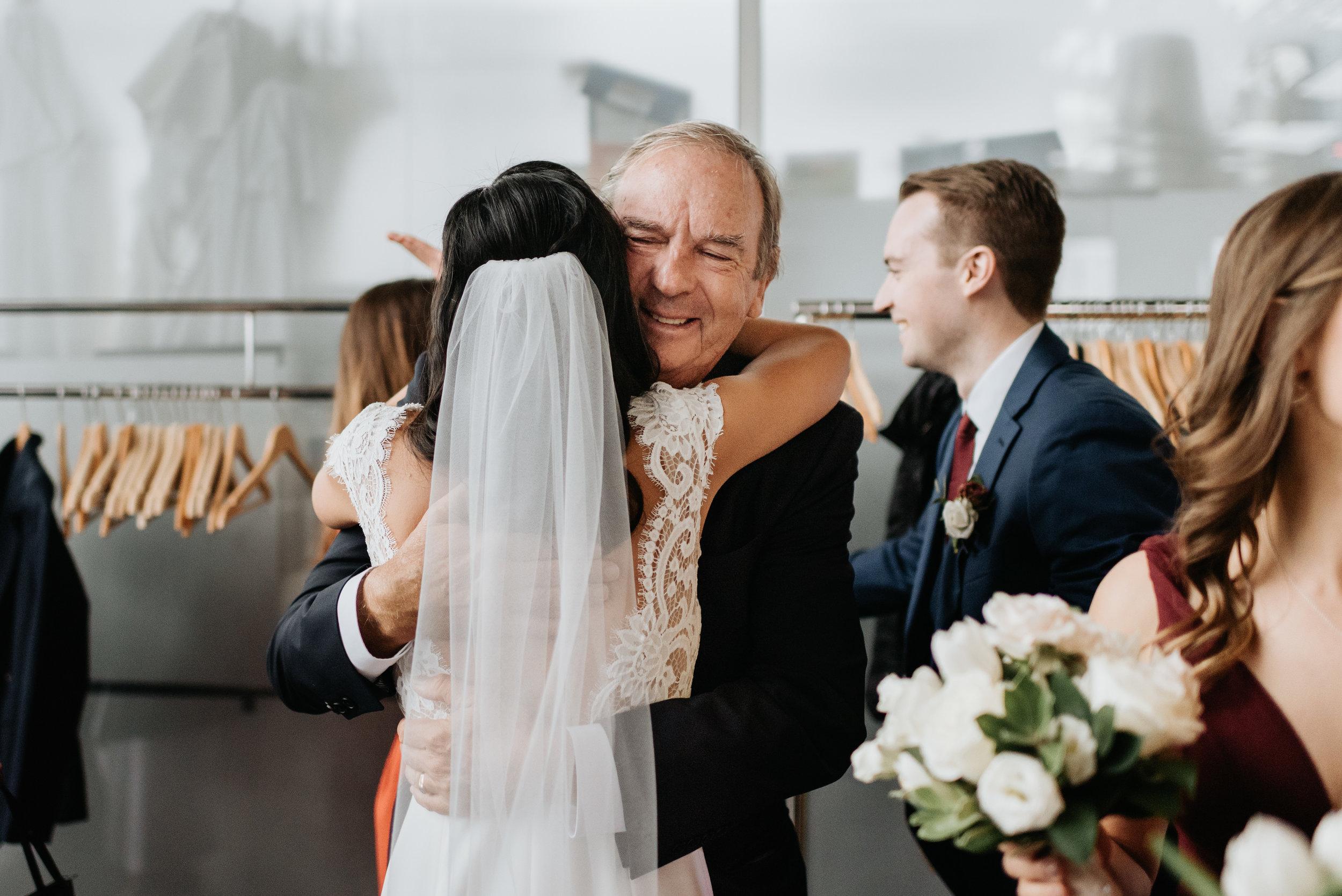 Sentimental Montreal Wedding (62).jpg