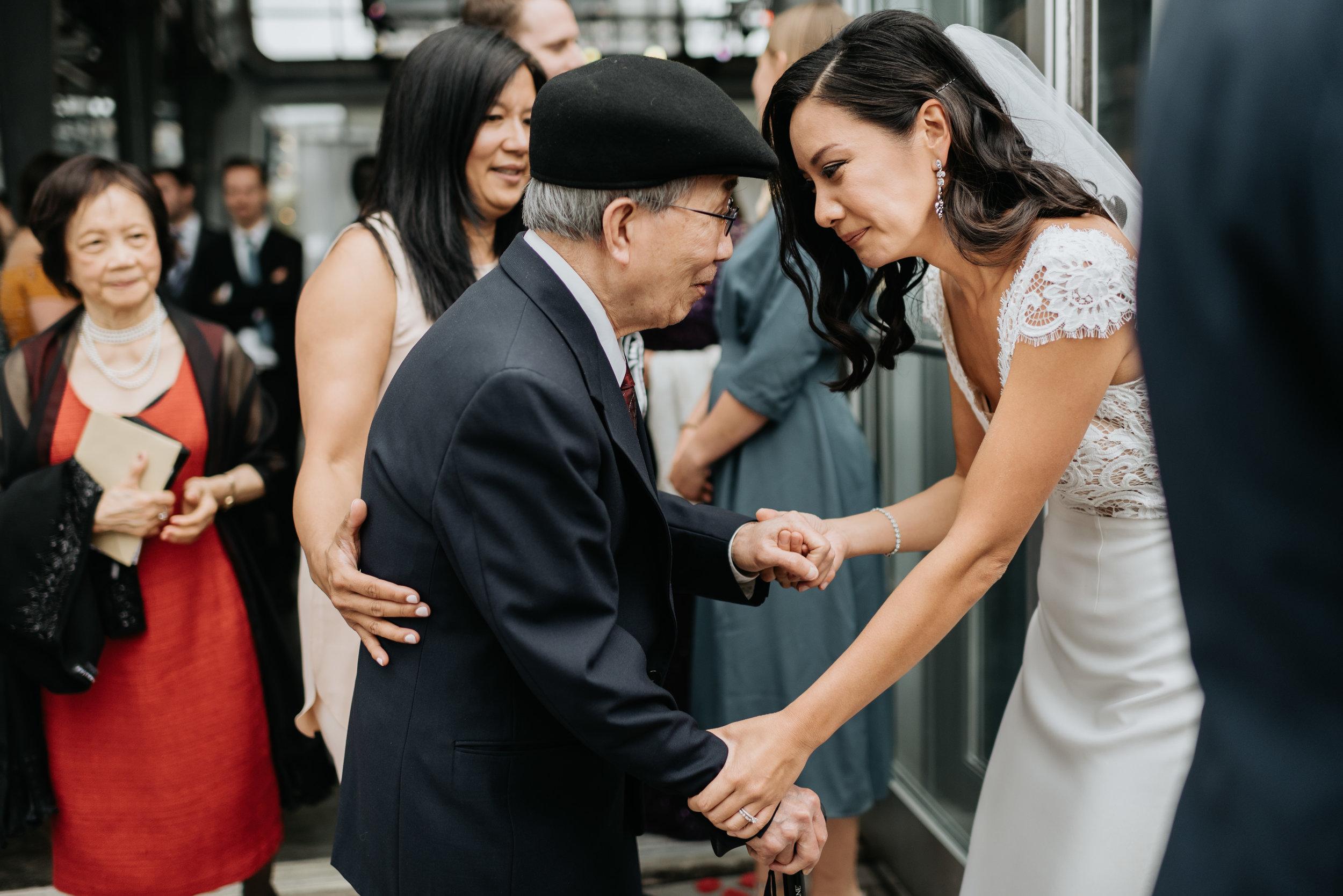 Sentimental Montreal Wedding (64).jpg