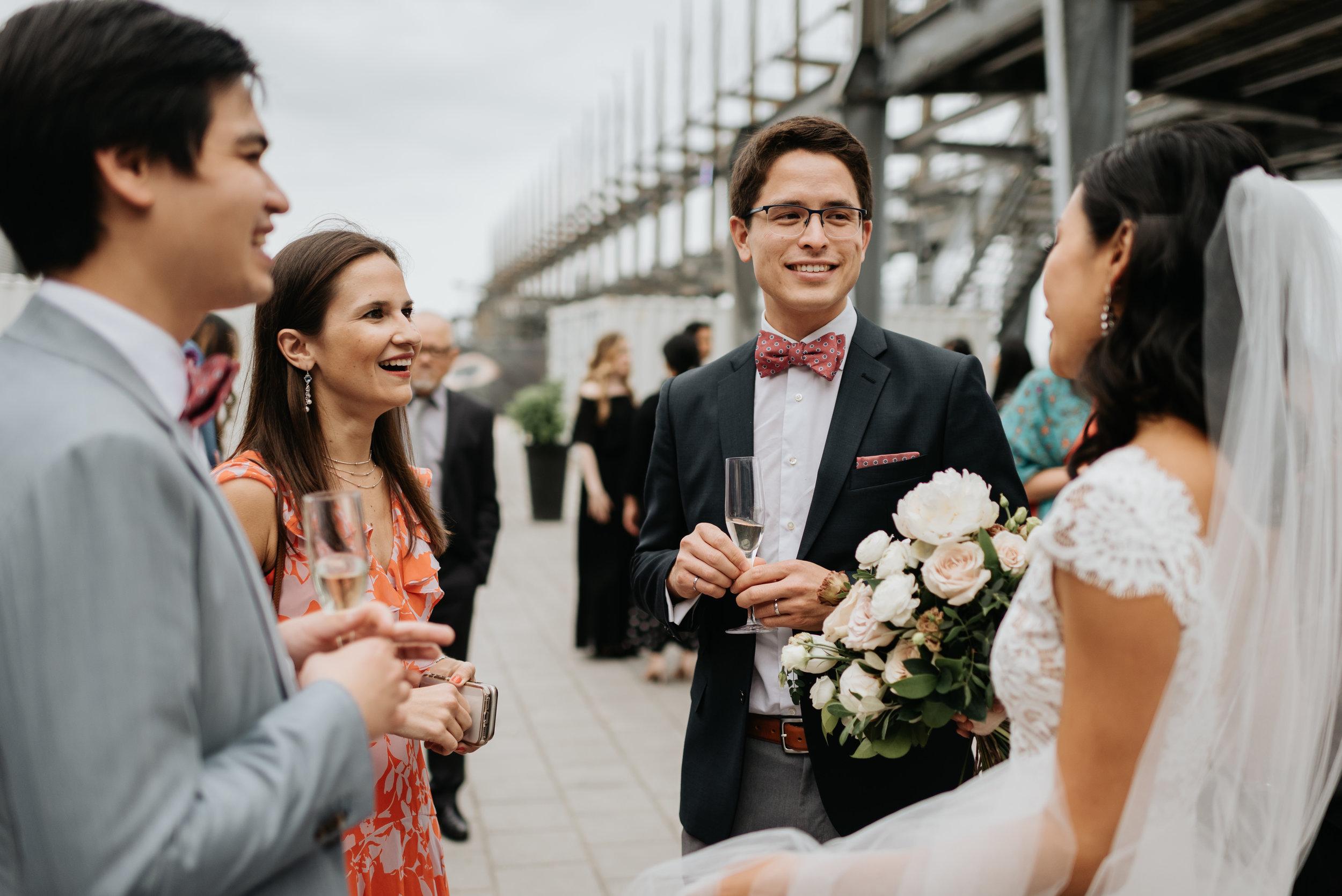 Sentimental Montreal Wedding (67).jpg