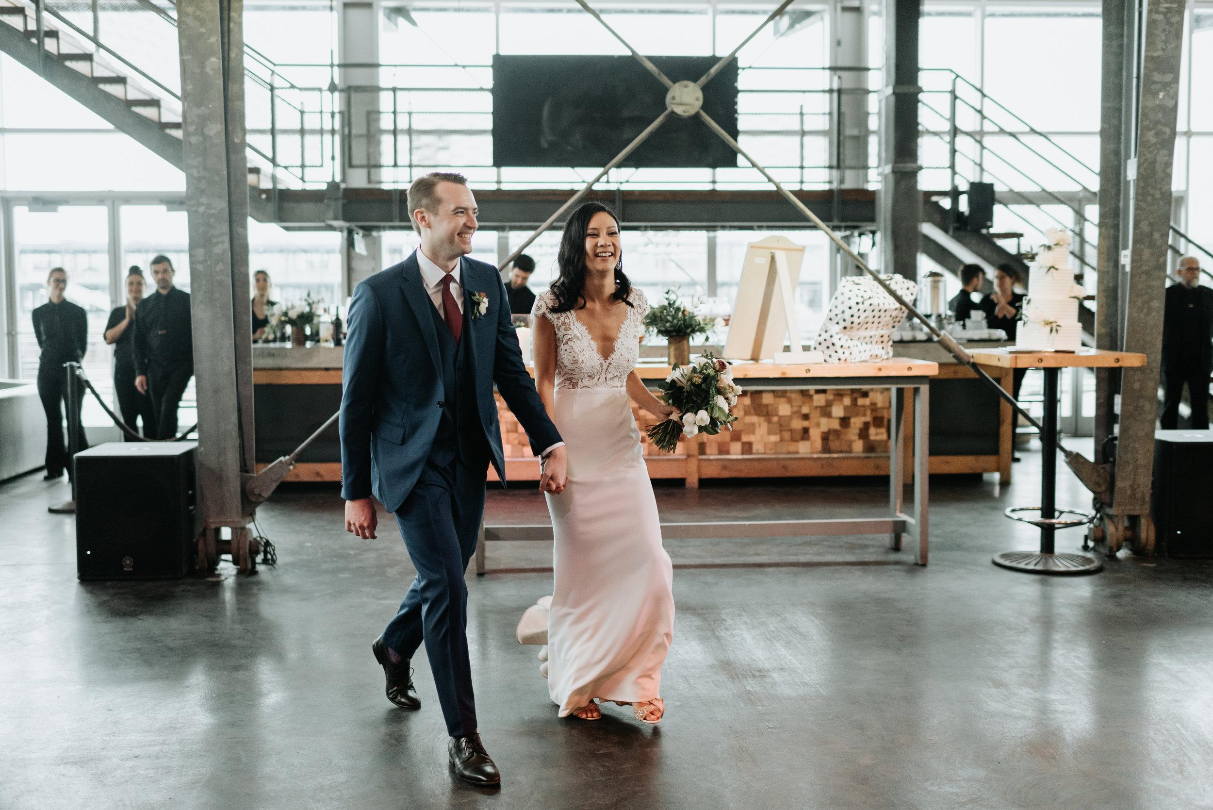 Sentimental Montreal Wedding (70).jpg
