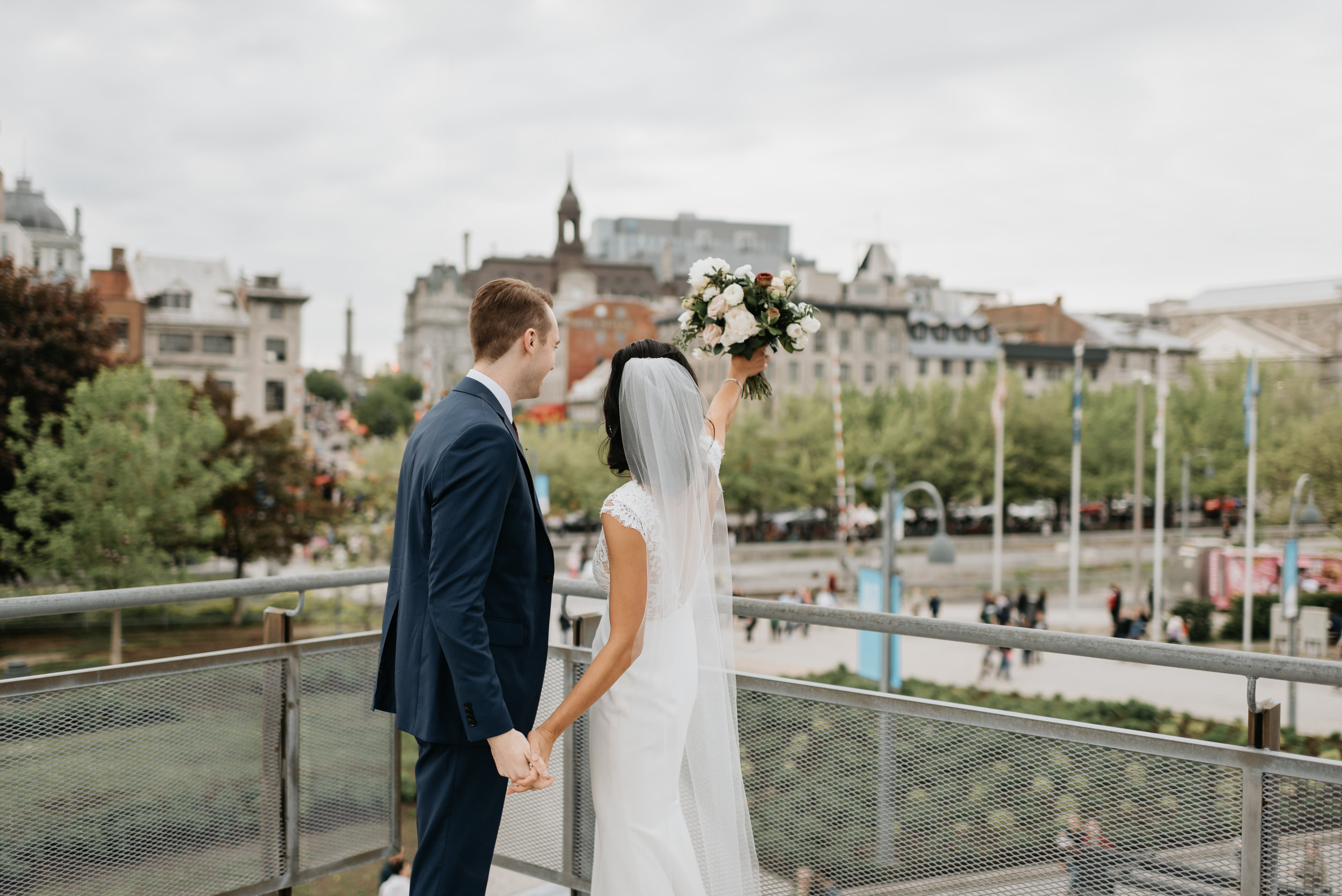 Sentimental Montreal Wedding (69).jpg