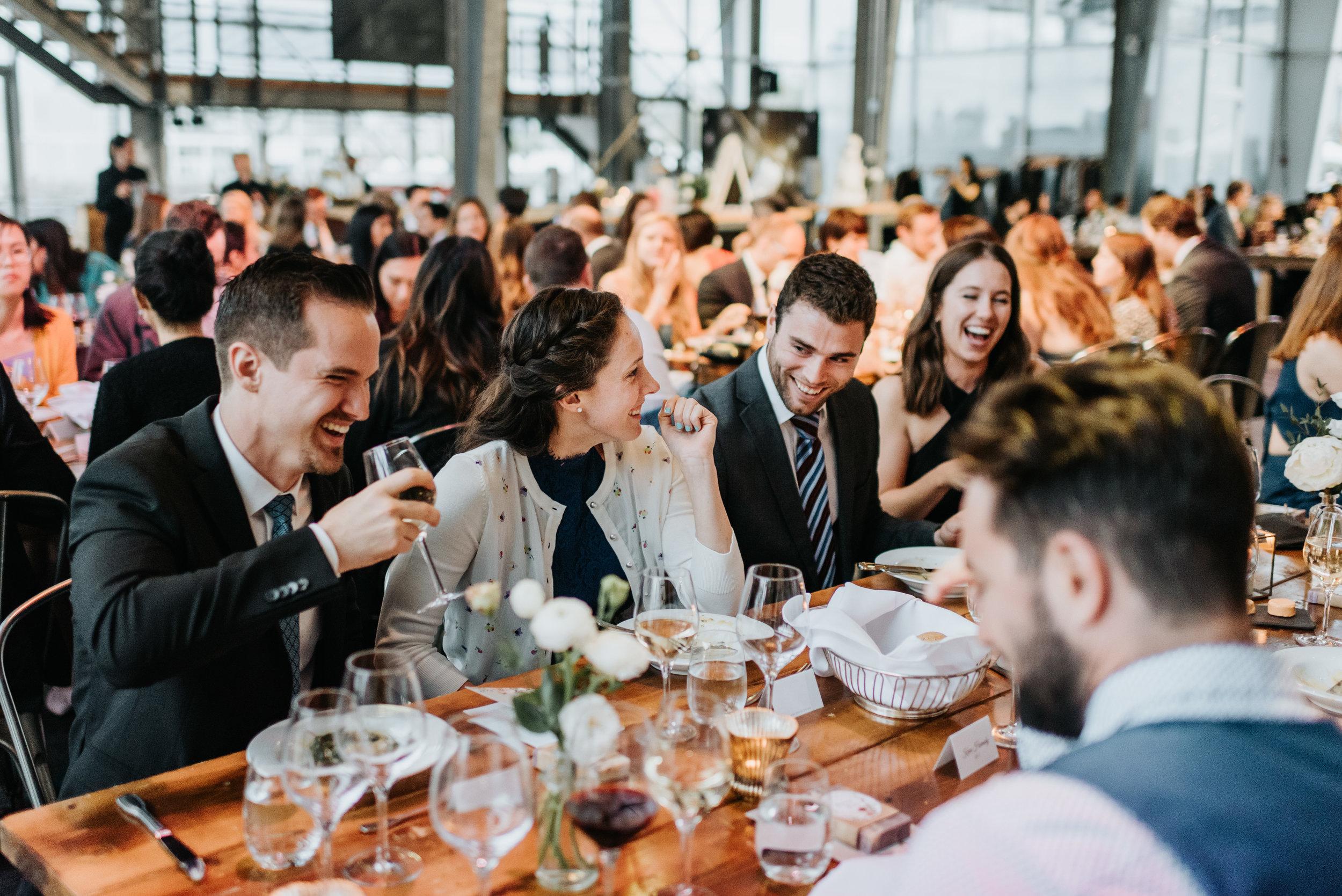 Sentimental Montreal Wedding (72).jpg